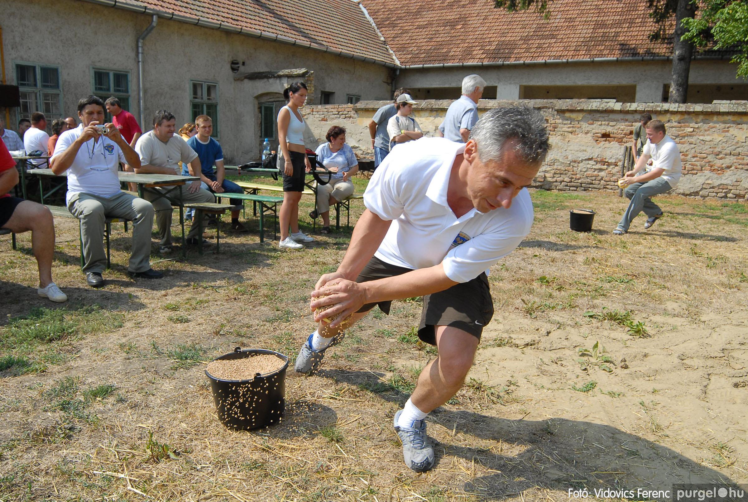 2007.08.18. 0131 Szegvári falunapok 2007. - 2. nap - Fotó:VIDOVICS FERENC© DSC_5598.jpg