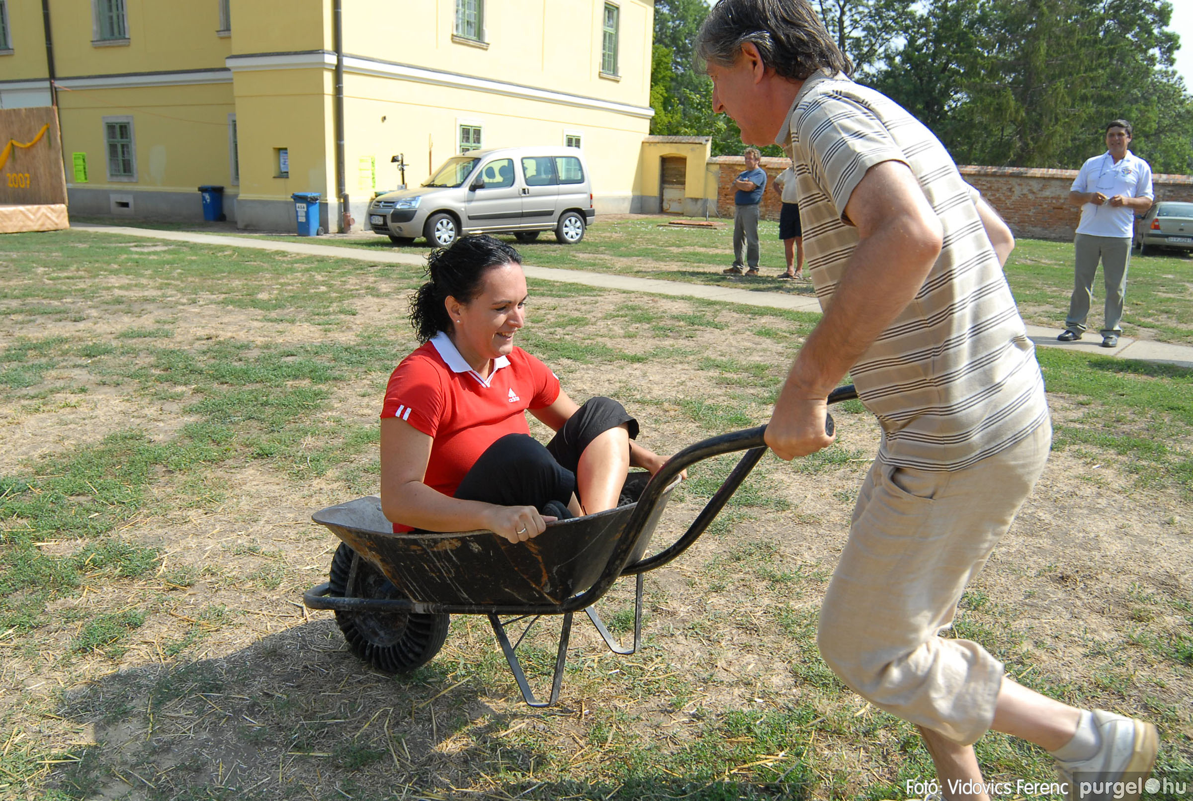 2007.08.18. 0125 Szegvári falunapok 2007. - 2. nap - Fotó:VIDOVICS FERENC© DSC_5592.jpg
