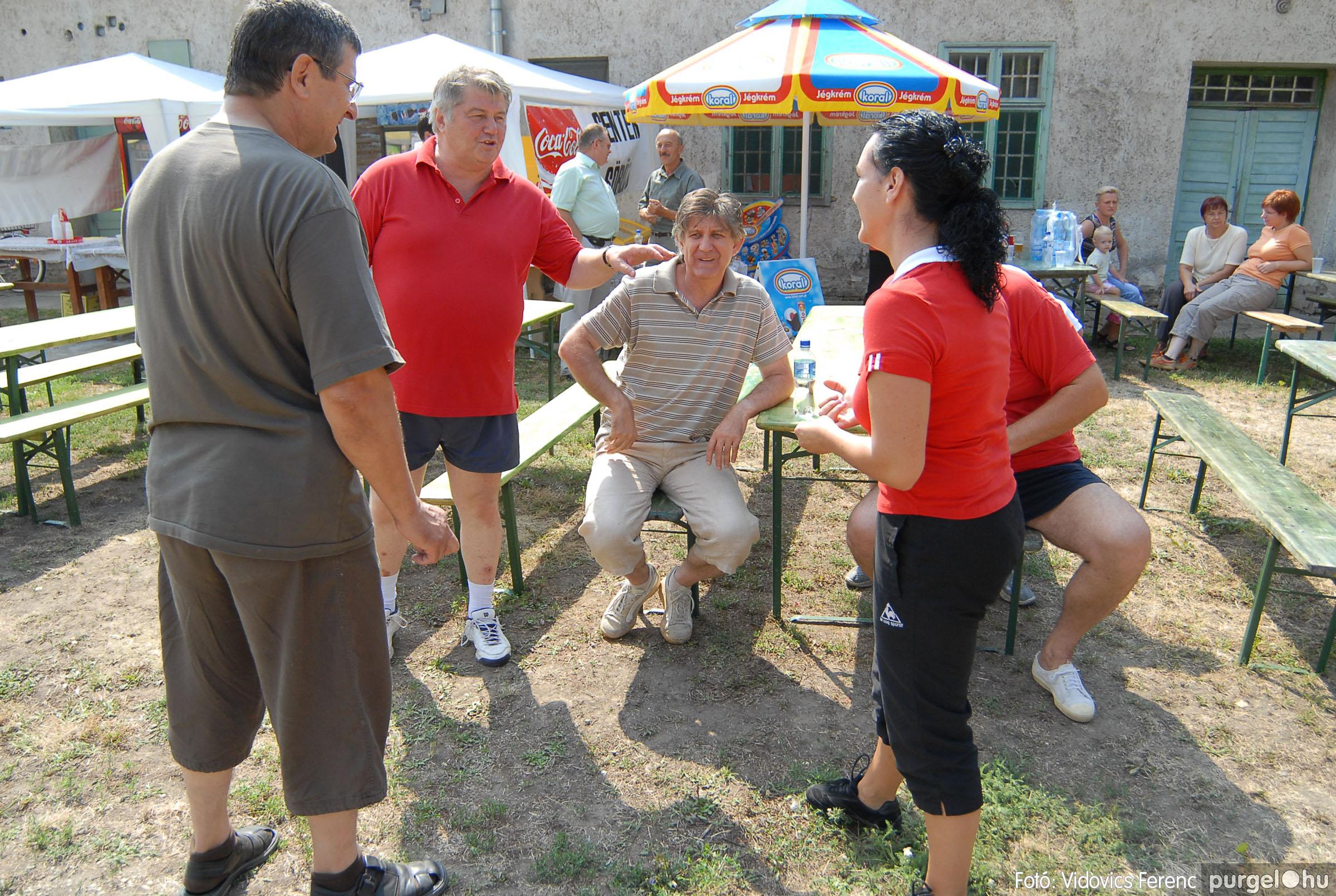 2007.08.18. 0120 Szegvári falunapok 2007. - 2. nap - Fotó:VIDOVICS FERENC© DSC_5587.jpg