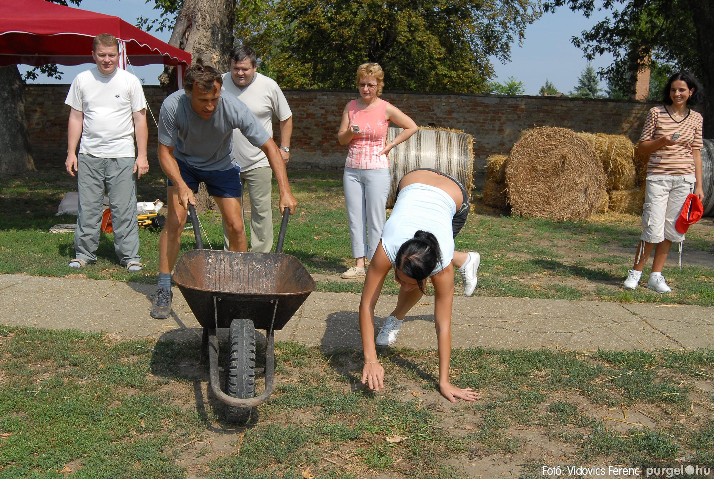 2007.08.18. 0116 Szegvári falunapok 2007. - 2. nap - Fotó:VIDOVICS FERENC© DSC_5583.jpg