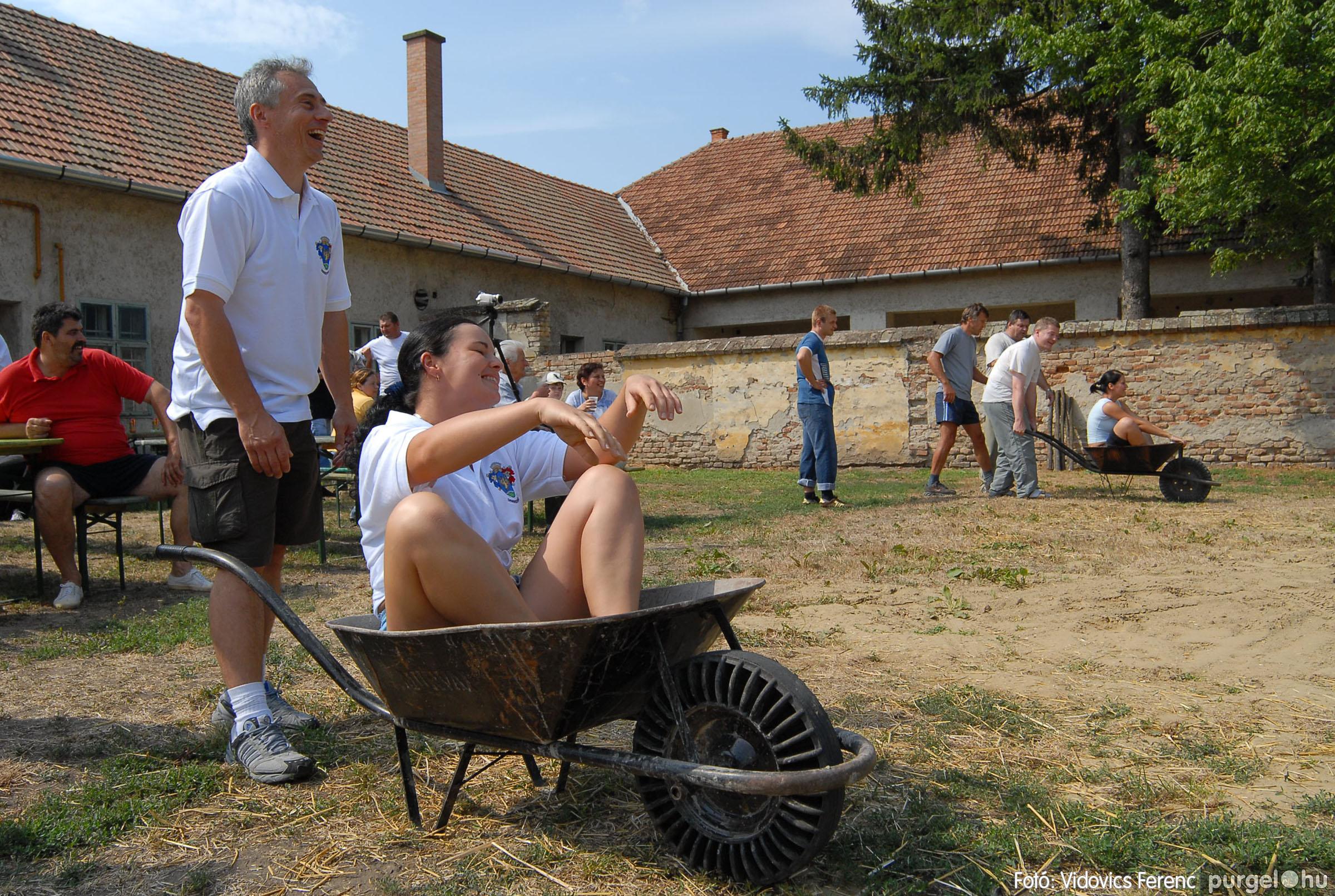 2007.08.18. 0110 Szegvári falunapok 2007. - 2. nap - Fotó:VIDOVICS FERENC© DSC_5577.jpg