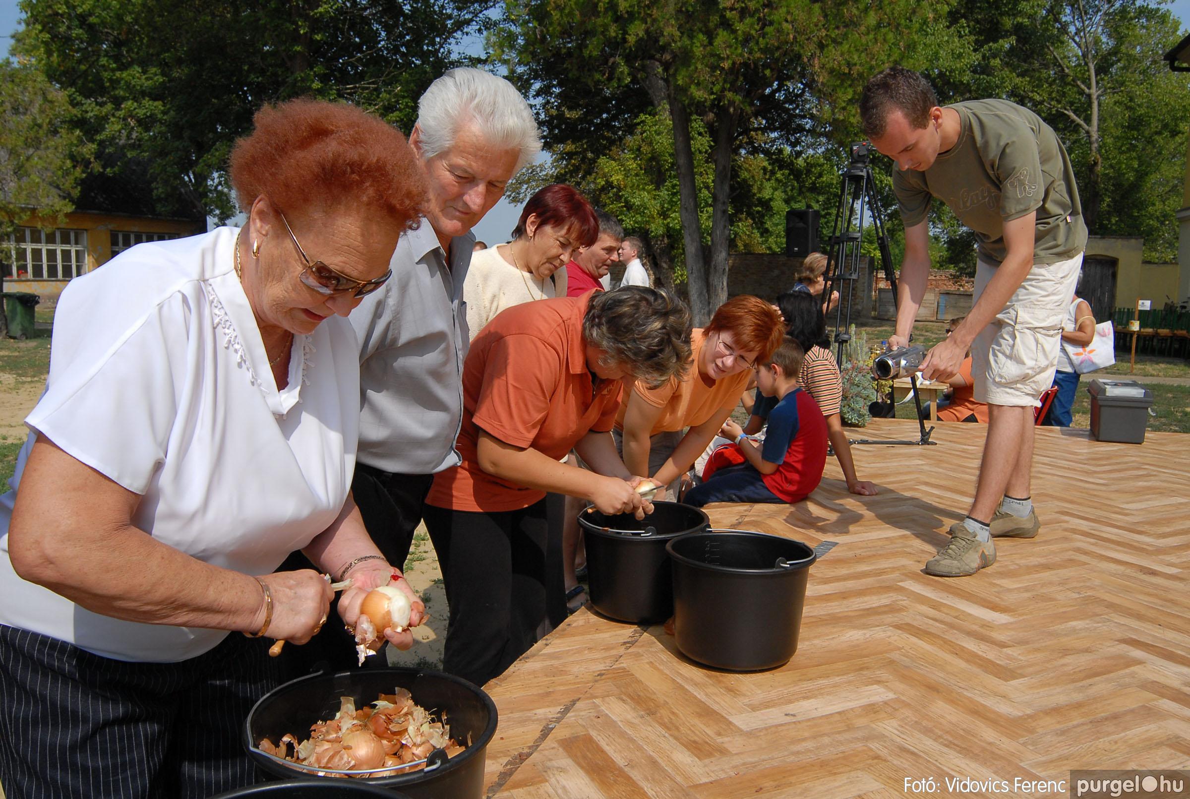 2007.08.18. 0105 Szegvári falunapok 2007. - 2. nap - Fotó:VIDOVICS FERENC© DSC_5572.jpg