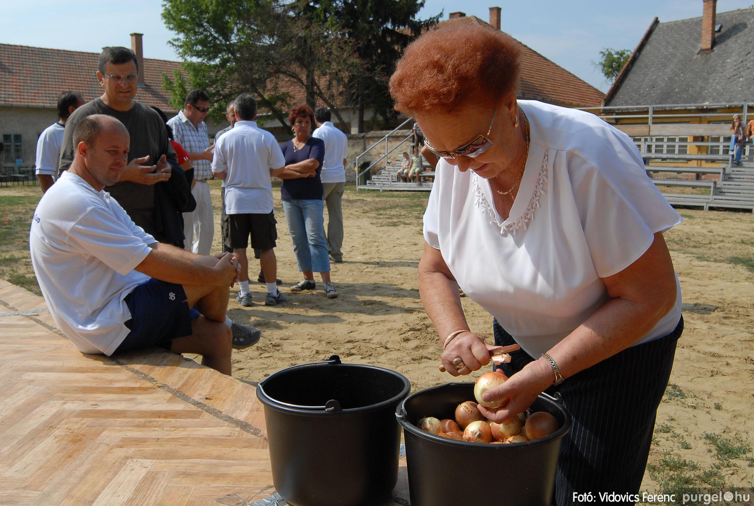 2007.08.18. 0099 Szegvári falunapok 2007. - 2. nap - Fotó:VIDOVICS FERENC© DSC_5566.jpg