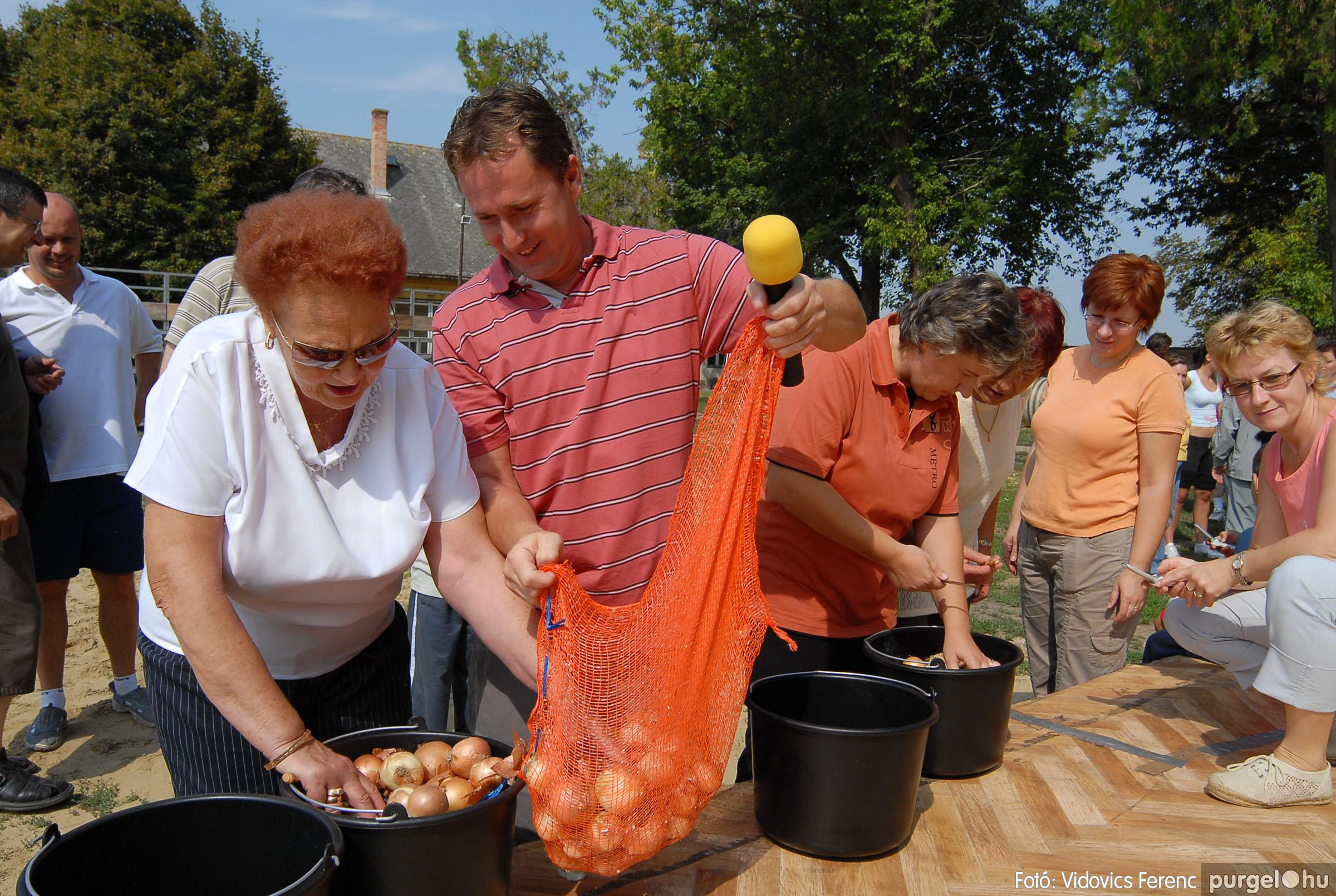2007.08.18. 0097 Szegvári falunapok 2007. - 2. nap - Fotó:VIDOVICS FERENC© DSC_5564.jpg