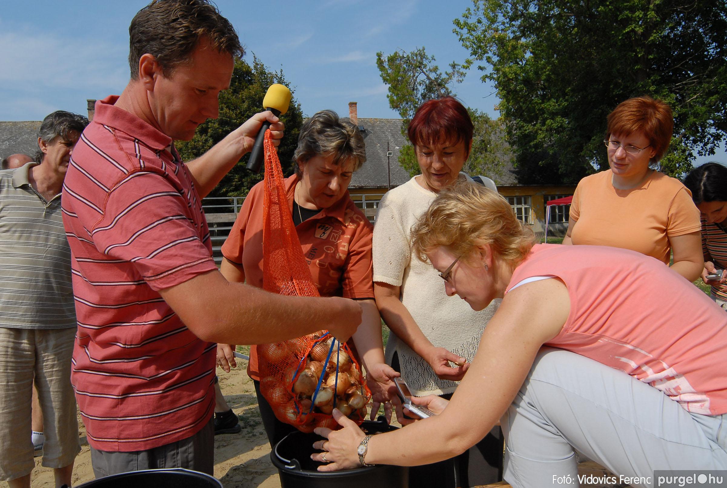 2007.08.18. 0095 Szegvári falunapok 2007. - 2. nap - Fotó:VIDOVICS FERENC© DSC_5562.jpg