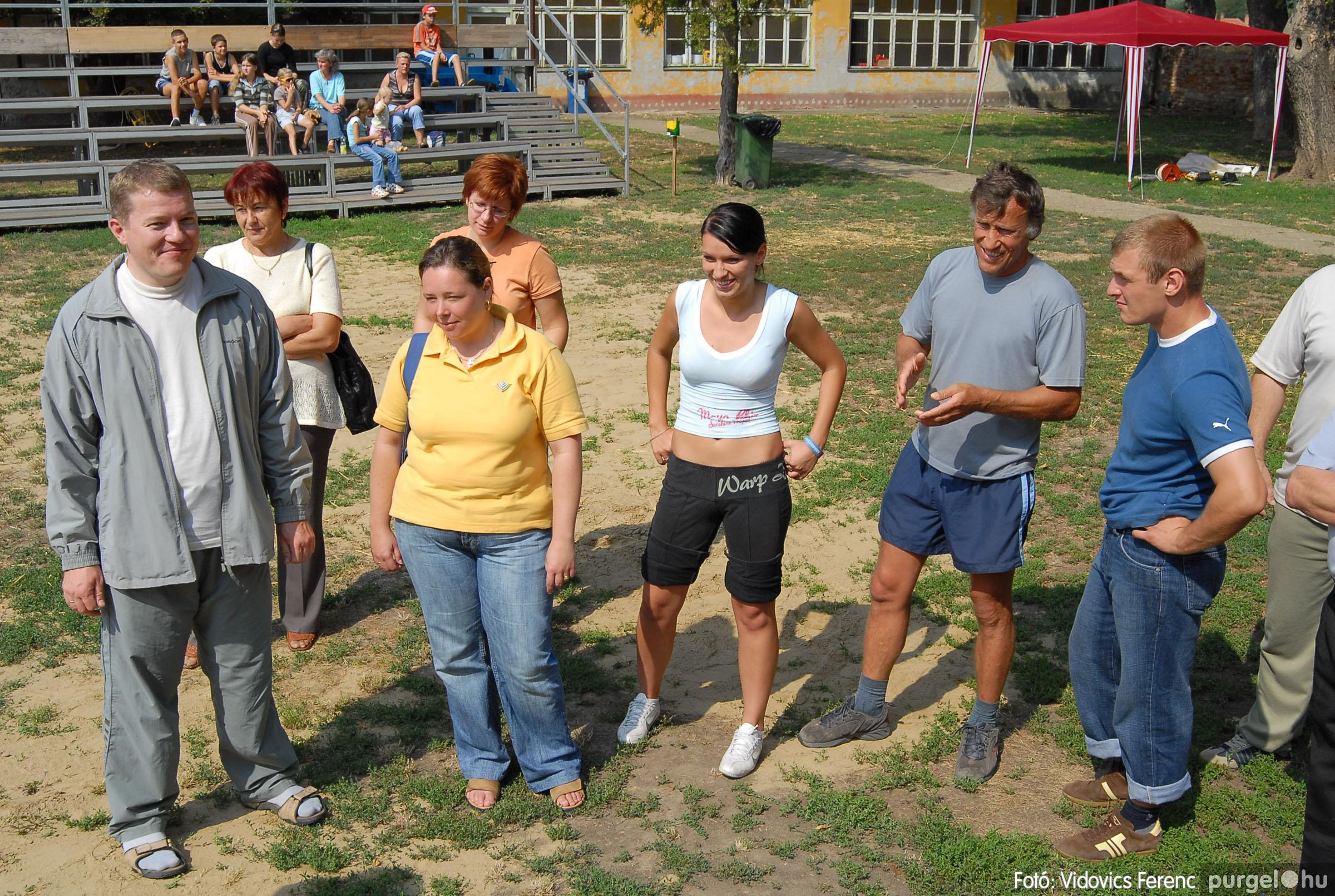 2007.08.18. 0090 Szegvári falunapok 2007. - 2. nap - Fotó:VIDOVICS FERENC© DSC_5557.jpg