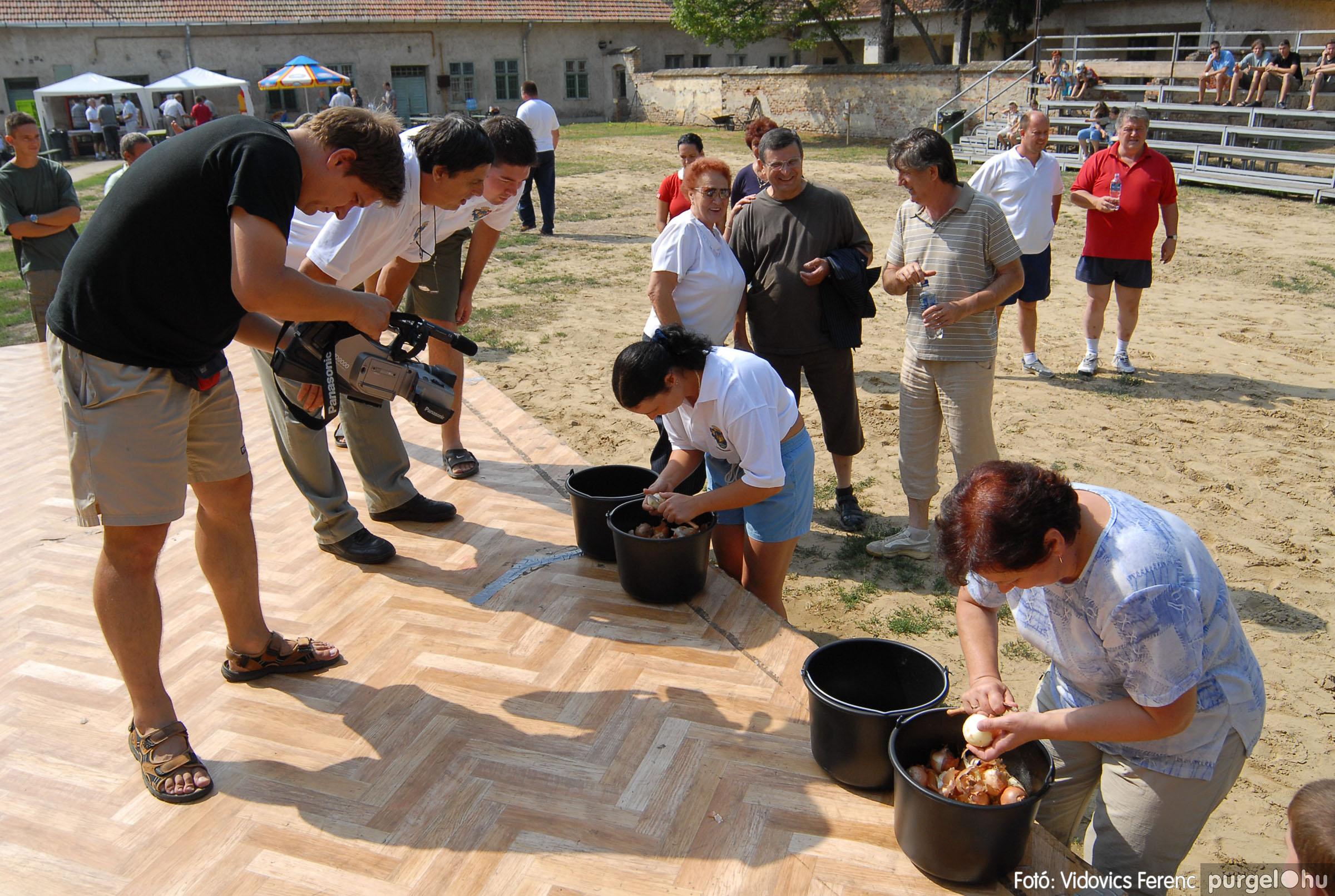 2007.08.18. 0089 Szegvári falunapok 2007. - 2. nap - Fotó:VIDOVICS FERENC© DSC_5556.jpg