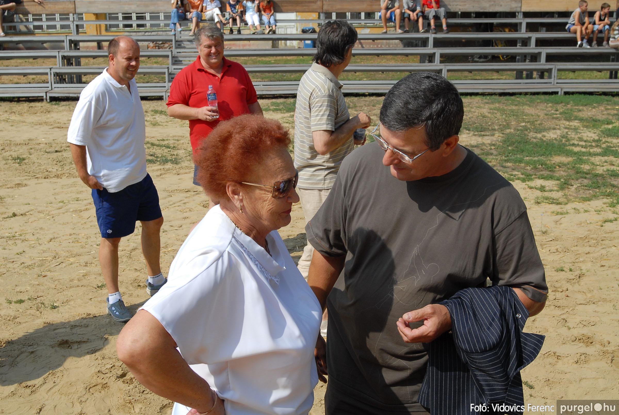 2007.08.18. 0087 Szegvári falunapok 2007. - 2. nap - Fotó:VIDOVICS FERENC© DSC_5554.jpg