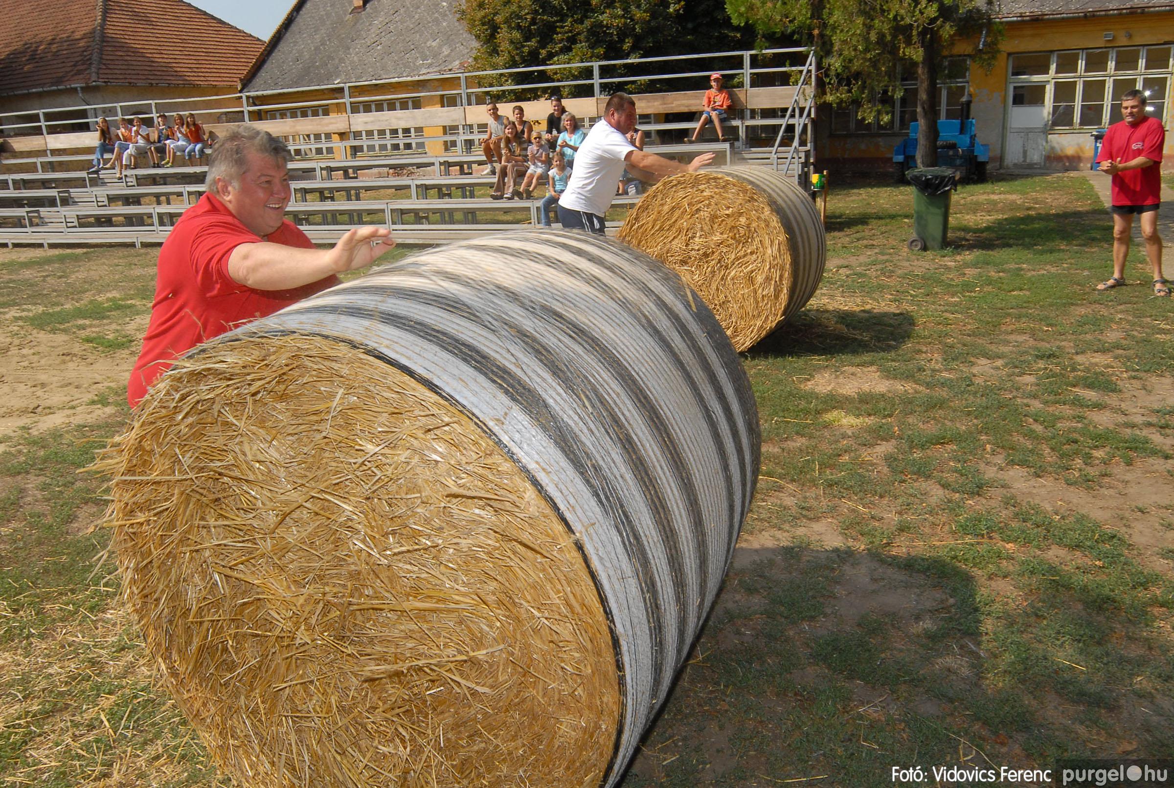2007.08.18. 0079 Szegvári falunapok 2007. - 2. nap - Fotó:VIDOVICS FERENC© DSC_5546.jpg