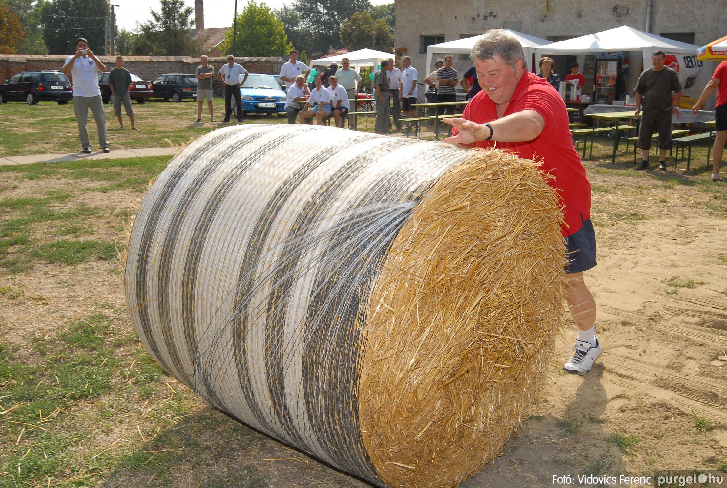 2007.08.18. 0077 Szegvári falunapok 2007. - 2. nap - Fotó:VIDOVICS FERENC© DSC_5544.jpg