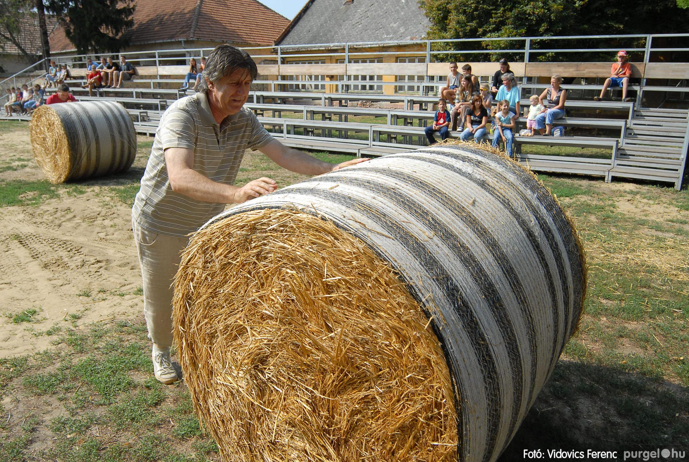2007.08.18. 0073 Szegvári falunapok 2007. - 2. nap - Fotó:VIDOVICS FERENC© DSC_5540.jpg