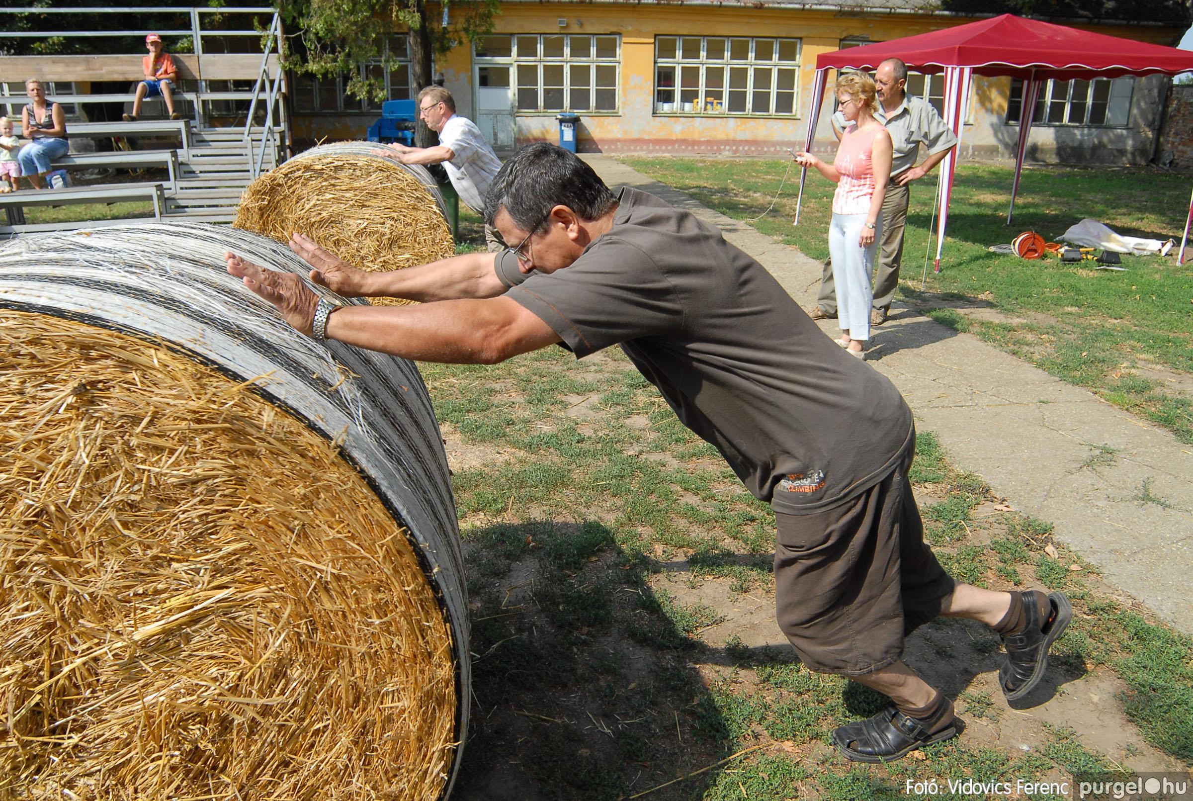 2007.08.18. 0071 Szegvári falunapok 2007. - 2. nap - Fotó:VIDOVICS FERENC© DSC_5538.jpg