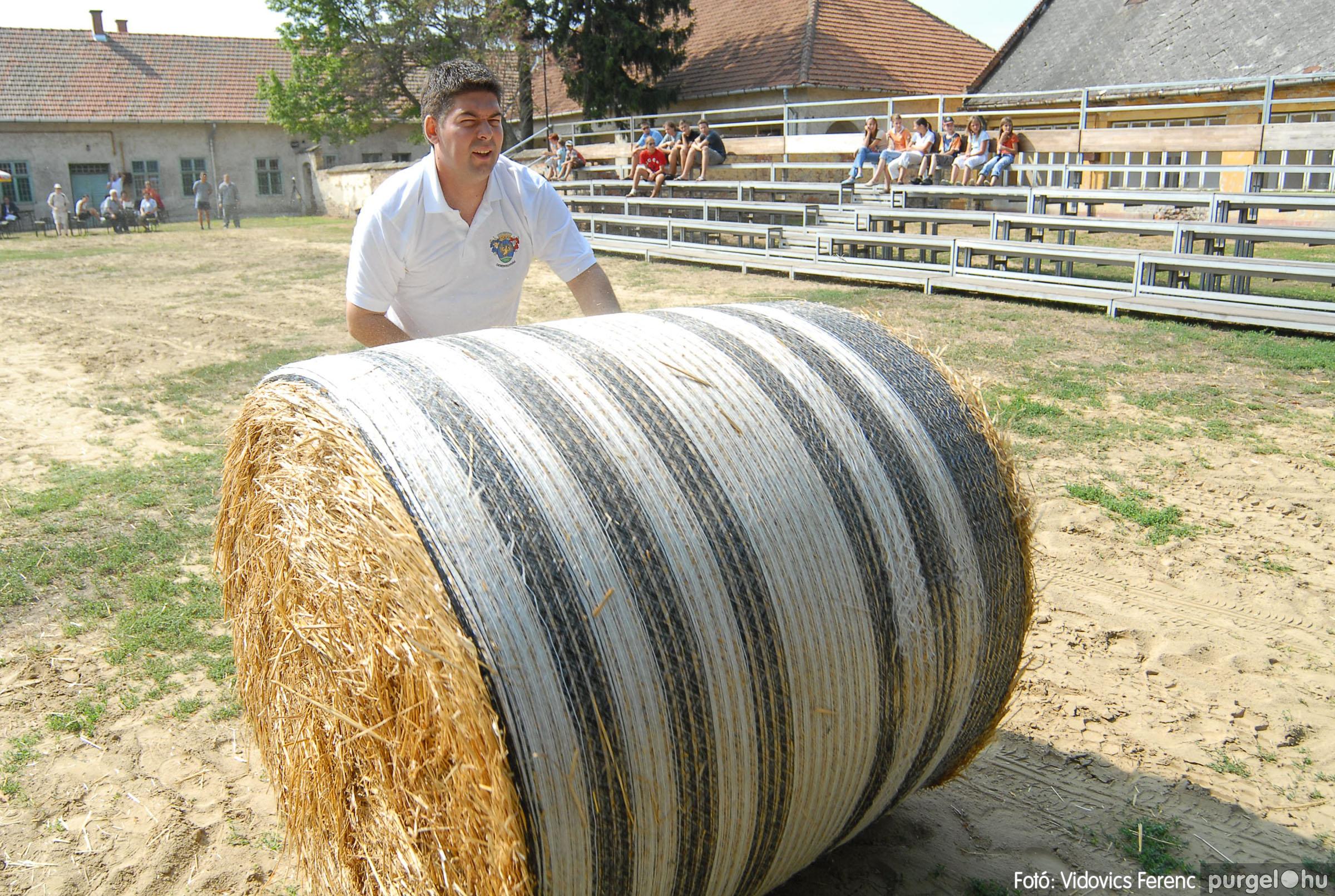 2007.08.18. 0066 Szegvári falunapok 2007. - 2. nap - Fotó:VIDOVICS FERENC© DSC_5533.jpg