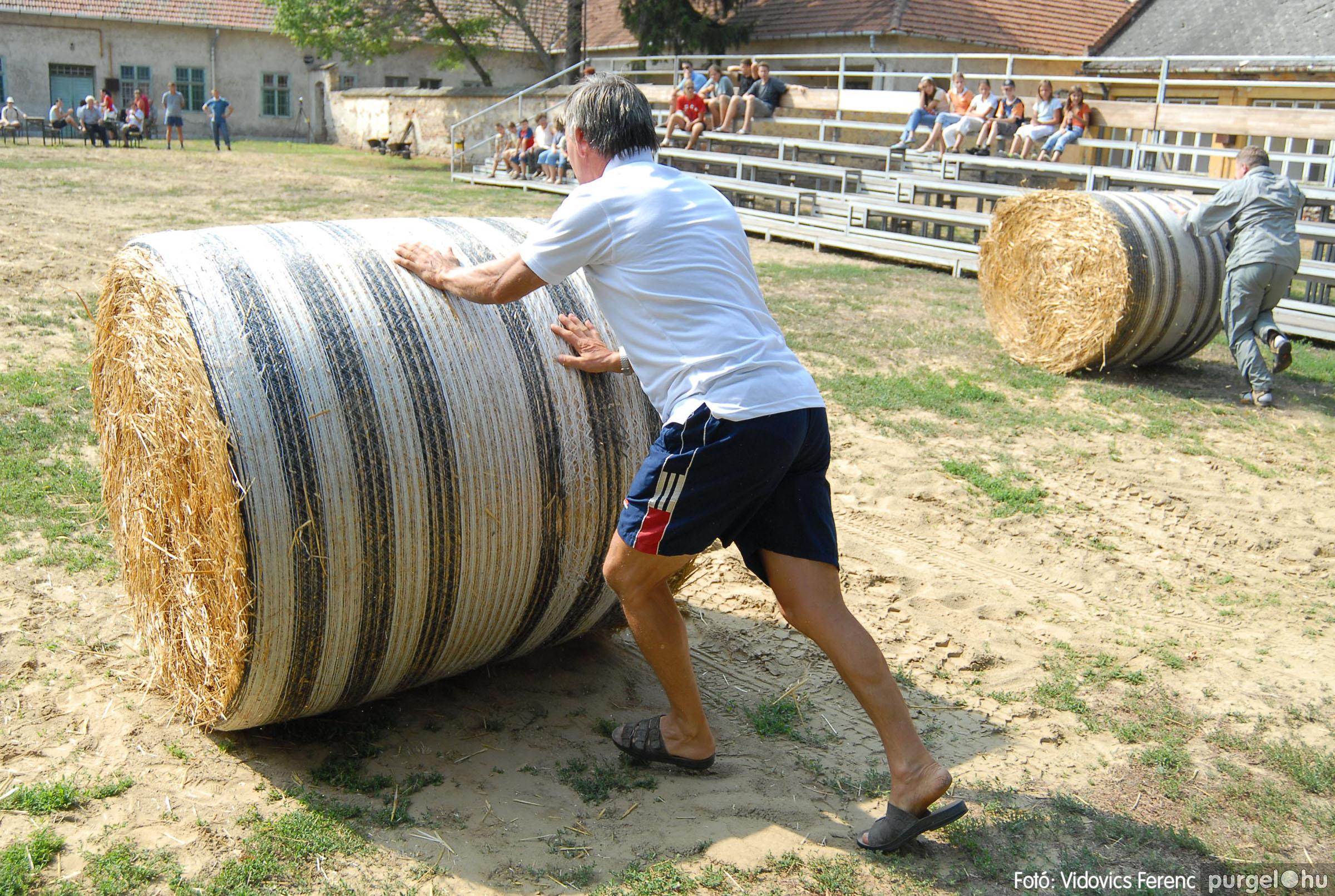 2007.08.18. 0065 Szegvári falunapok 2007. - 2. nap - Fotó:VIDOVICS FERENC© DSC_5532.jpg