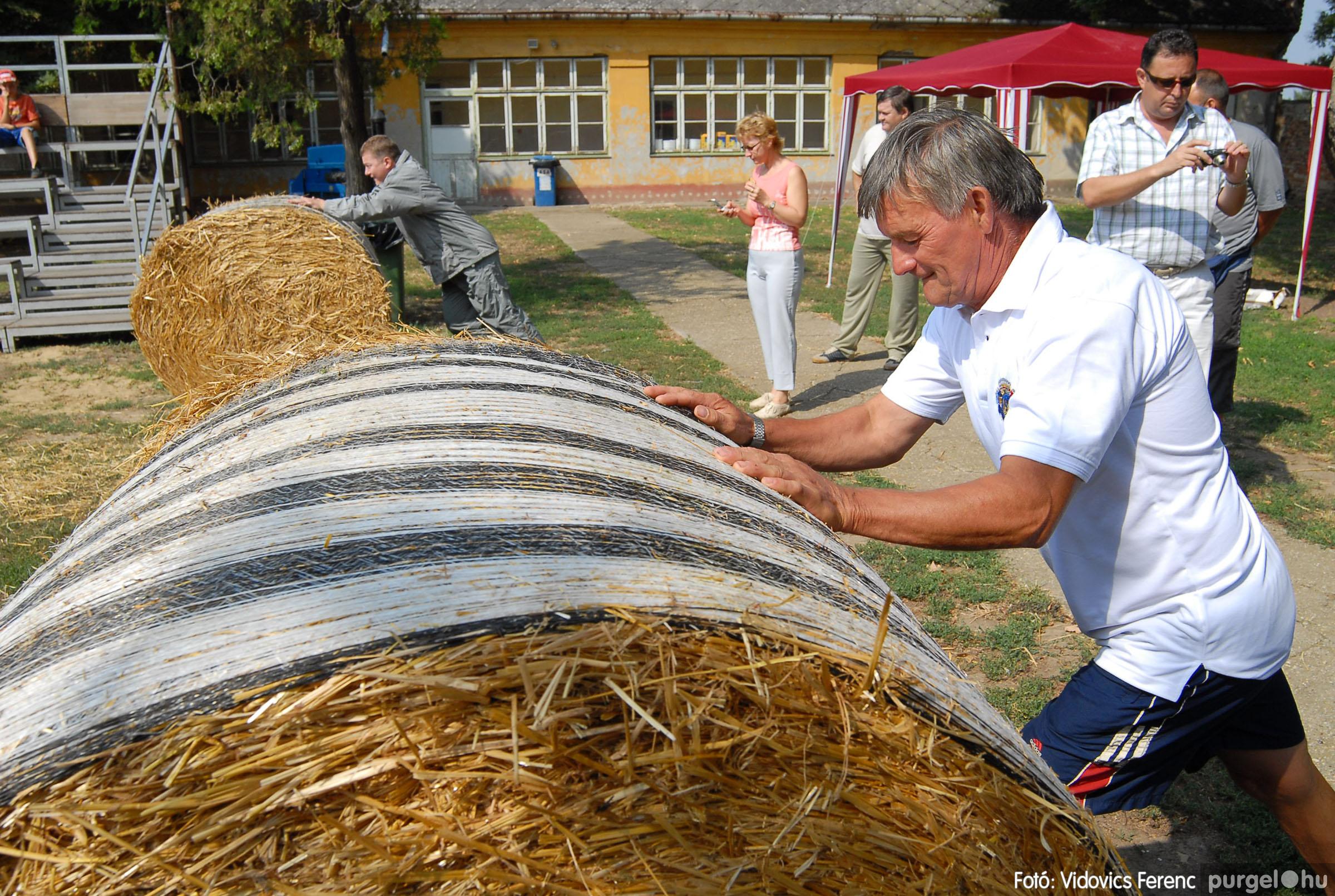 2007.08.18. 0063 Szegvári falunapok 2007. - 2. nap - Fotó:VIDOVICS FERENC© DSC_5530.jpg