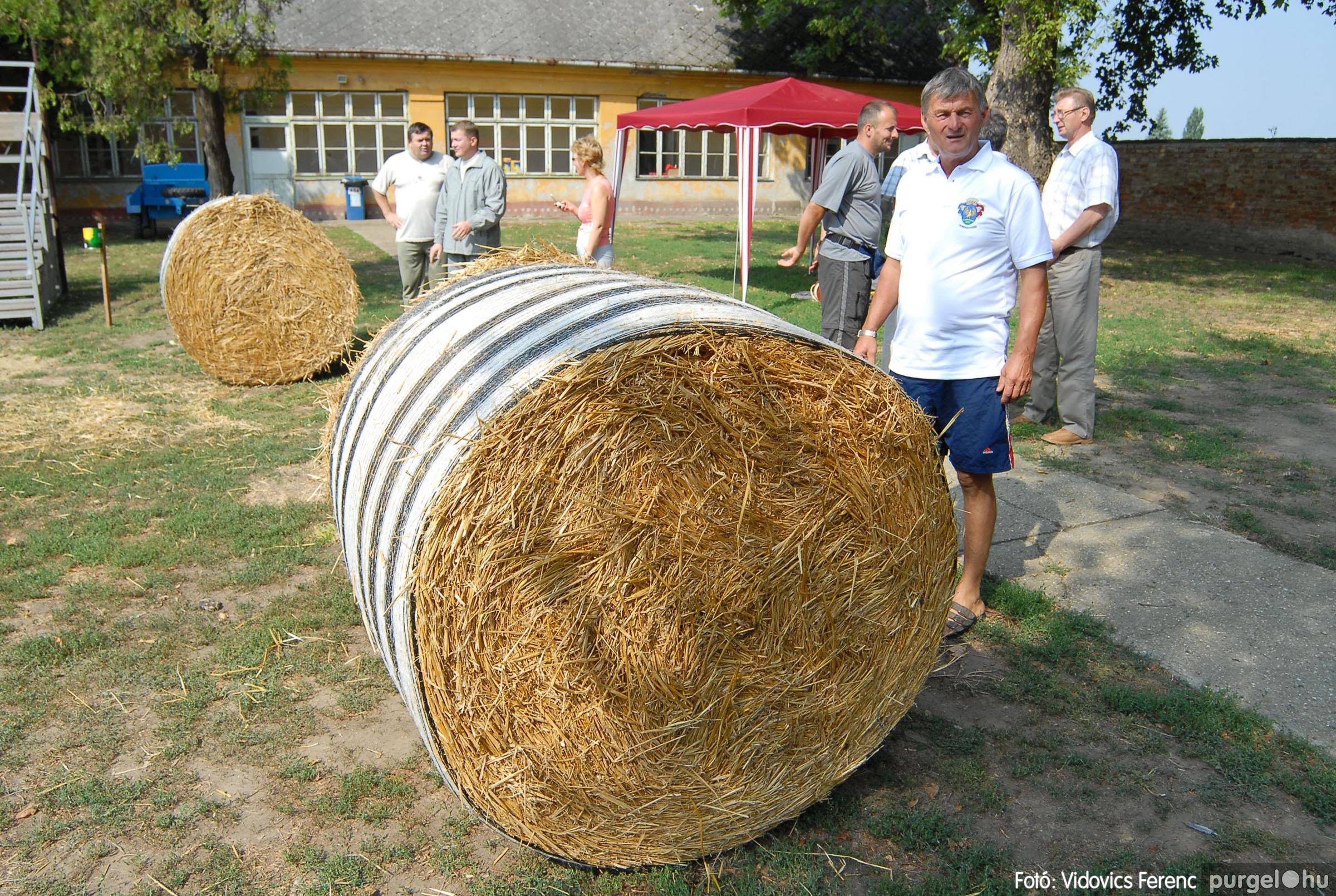 2007.08.18. 0061 Szegvári falunapok 2007. - 2. nap - Fotó:VIDOVICS FERENC© DSC_5528.jpg