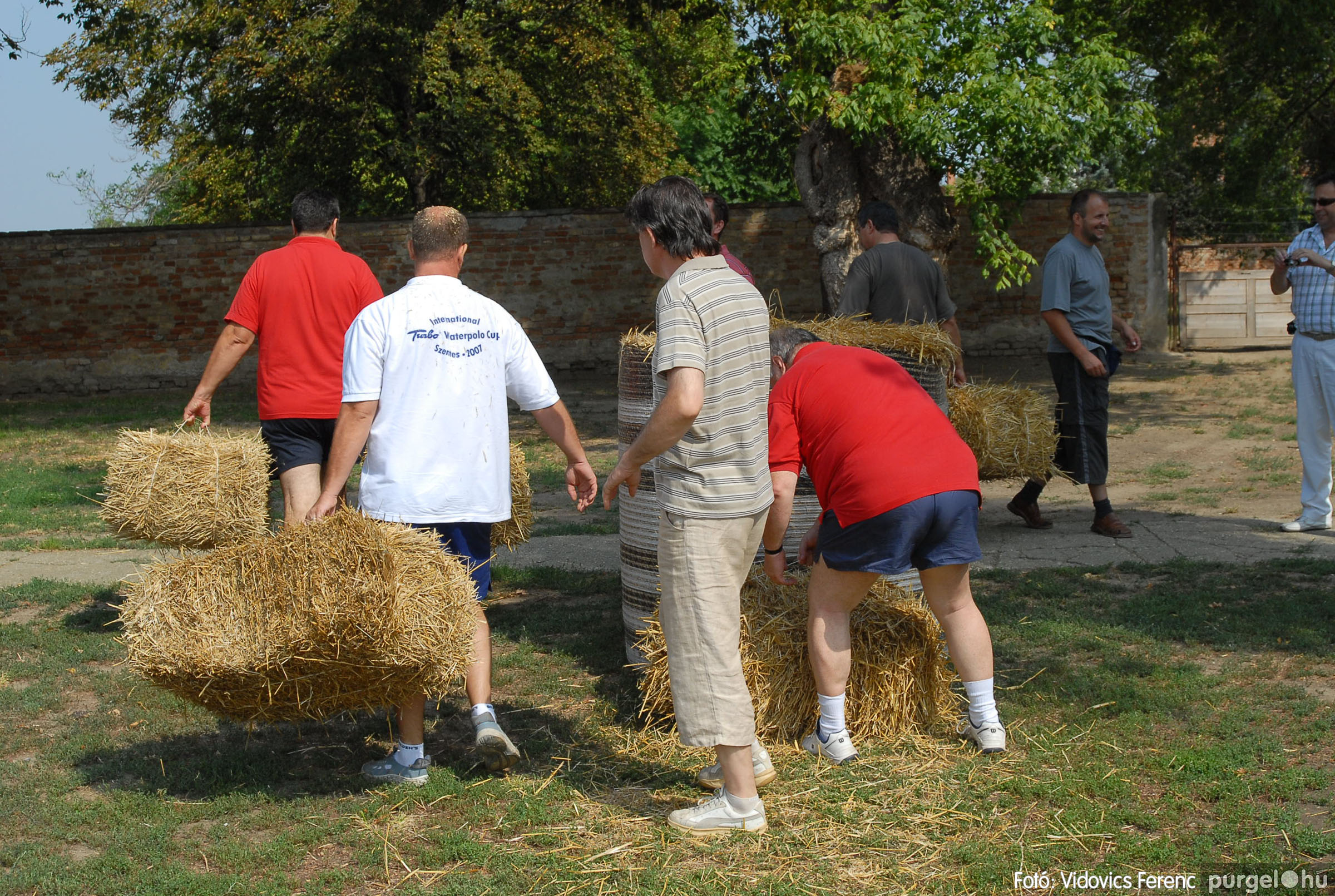 2007.08.18. 0059 Szegvári falunapok 2007. - 2. nap - Fotó:VIDOVICS FERENC© DSC_5526.jpg