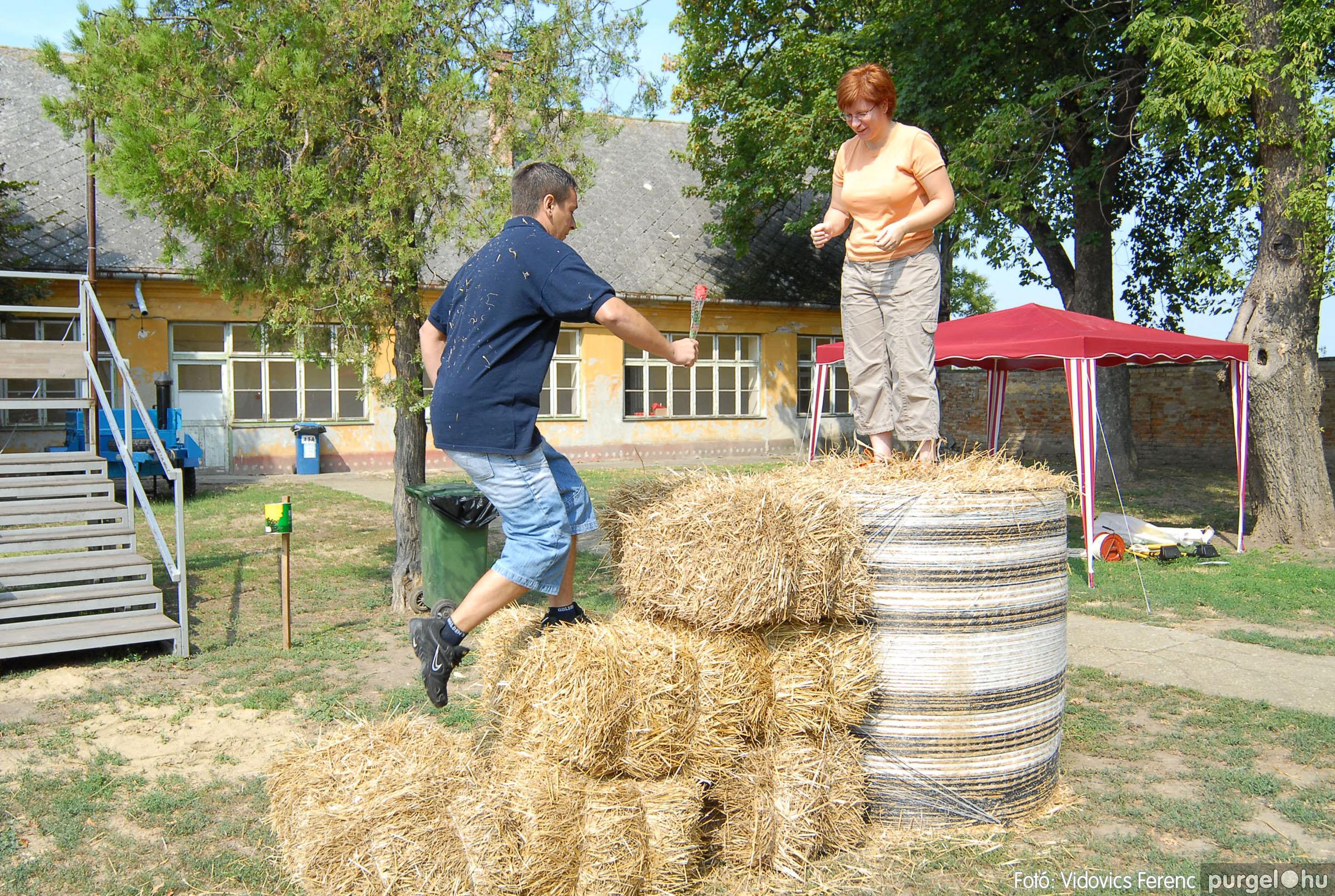 2007.08.18. 0051 Szegvári falunapok 2007. - 2. nap - Fotó:VIDOVICS FERENC© DSC_5518.jpg