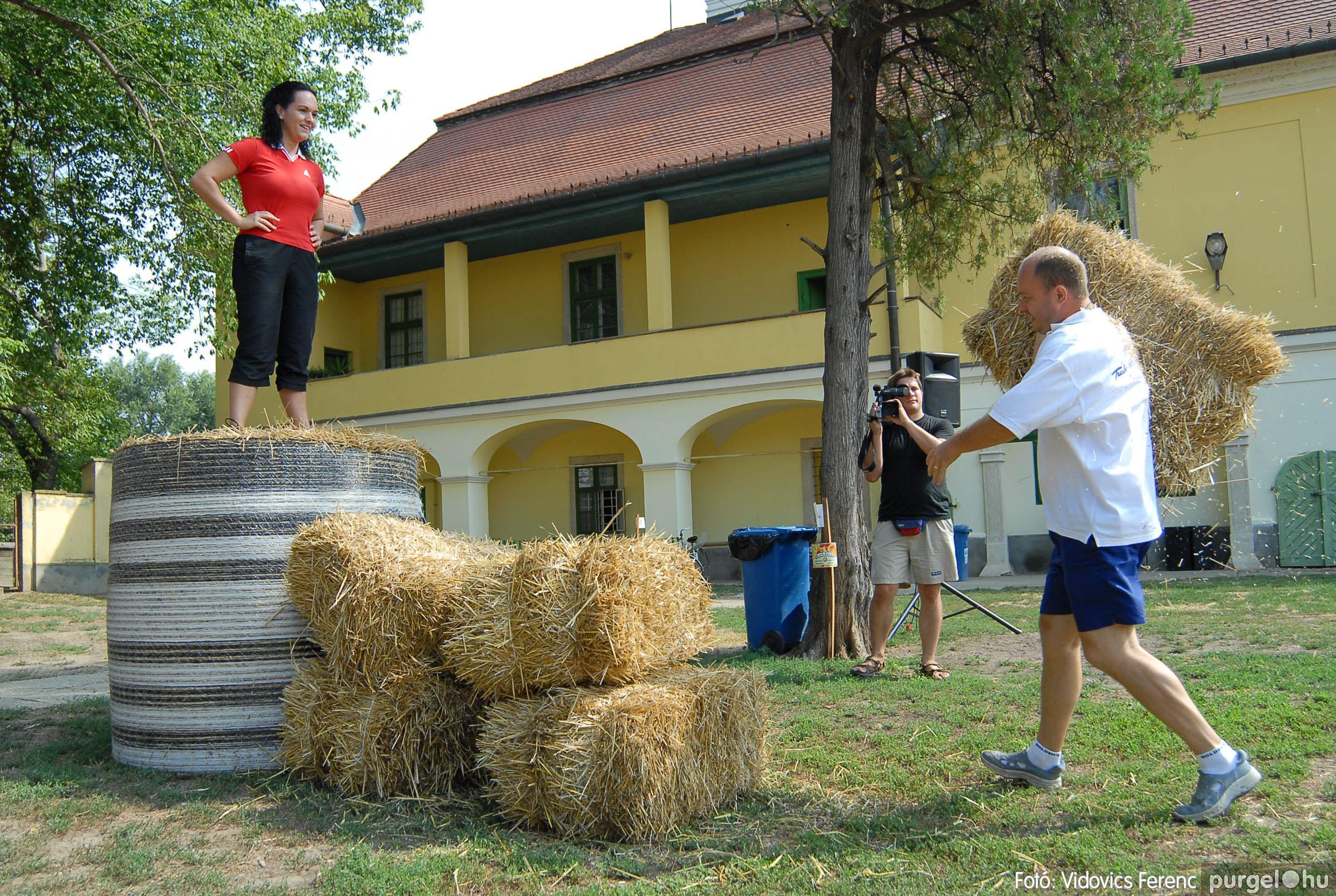 2007.08.18. 0049 Szegvári falunapok 2007. - 2. nap - Fotó:VIDOVICS FERENC© DSC_5516.jpg