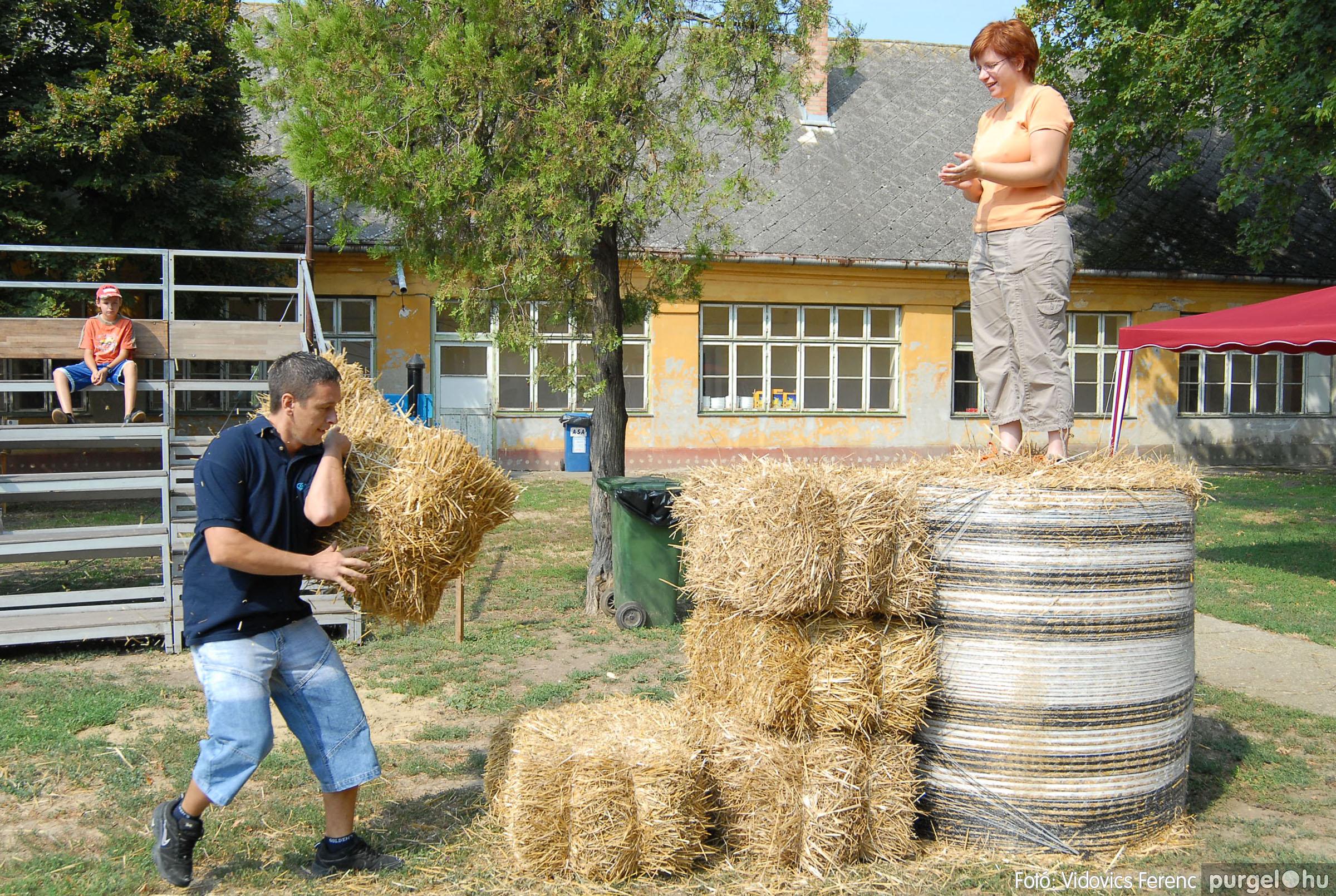 2007.08.18. 0048 Szegvári falunapok 2007. - 2. nap - Fotó:VIDOVICS FERENC© DSC_5515.jpg