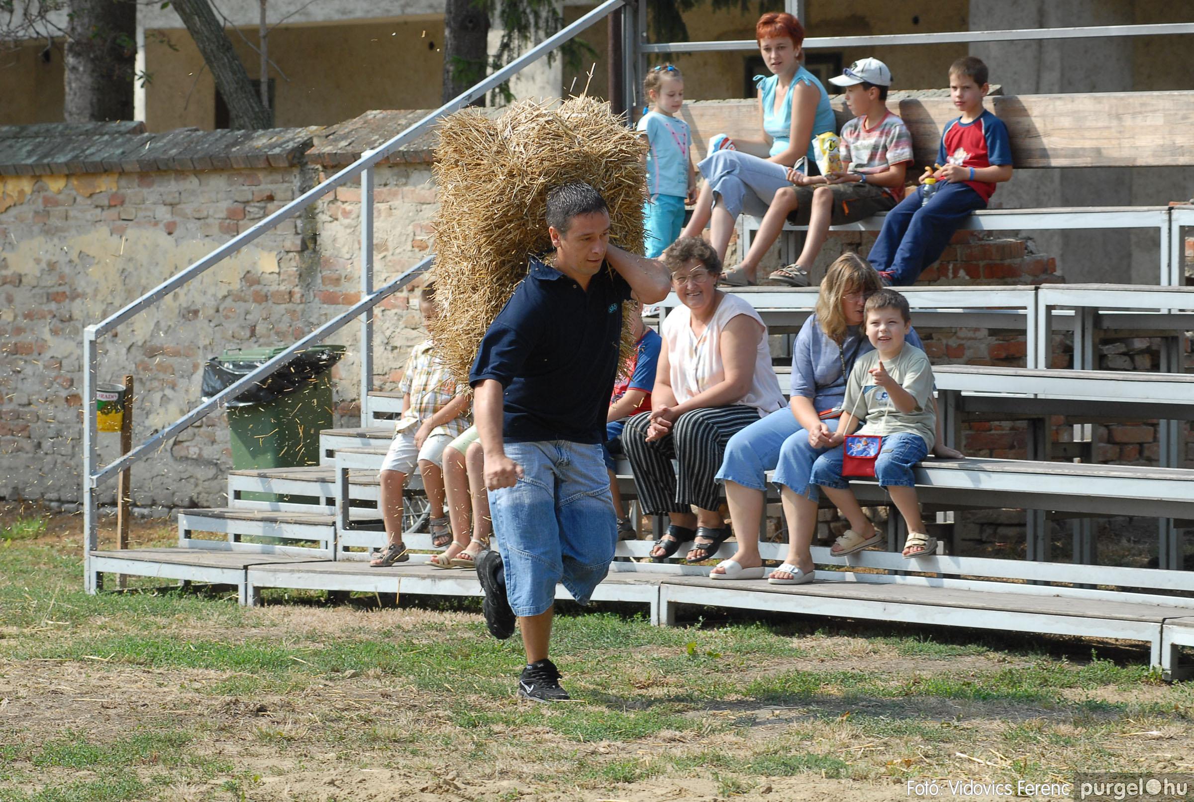 2007.08.18. 0045 Szegvári falunapok 2007. - 2. nap - Fotó:VIDOVICS FERENC© DSC_5512.jpg