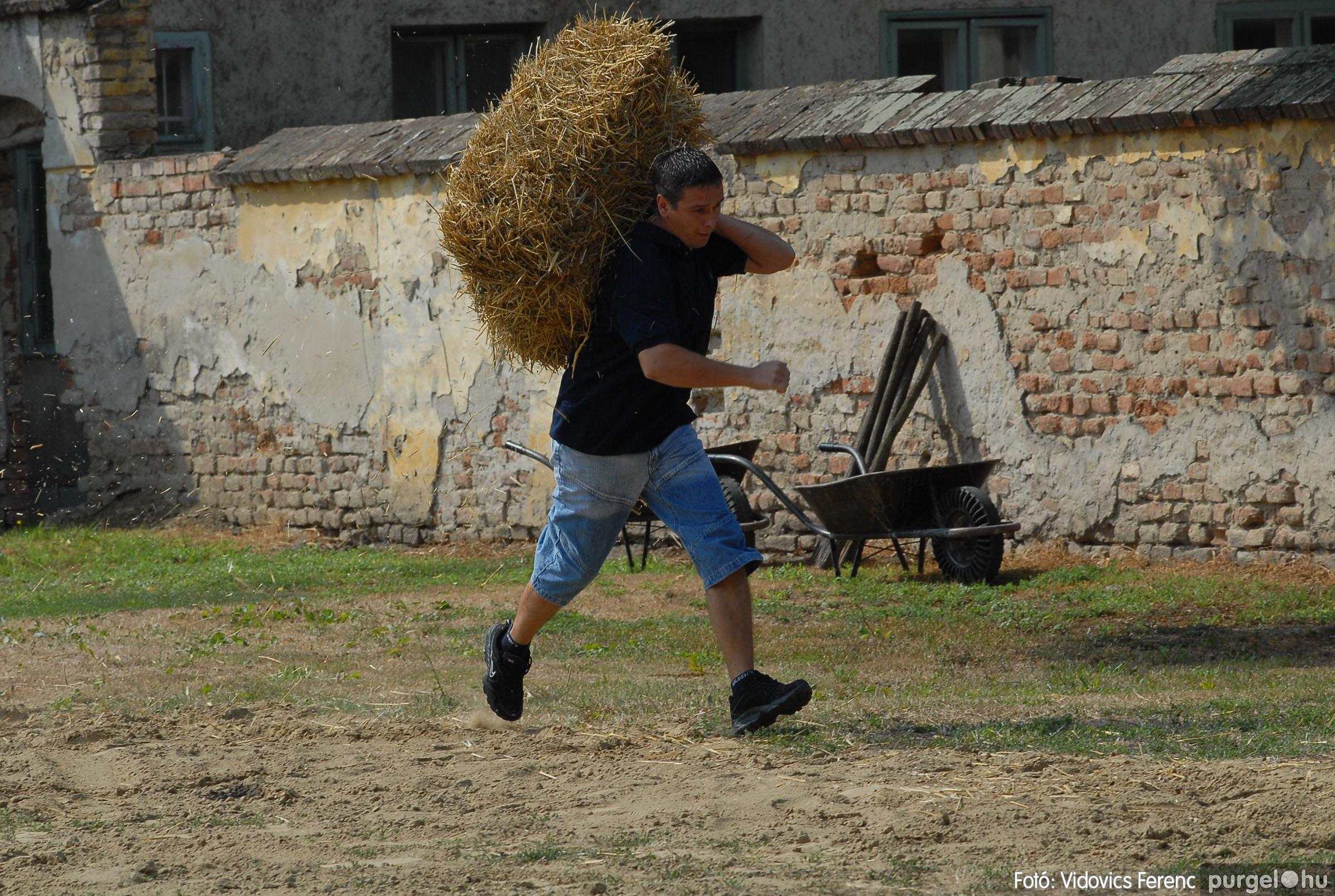 2007.08.18. 0043 Szegvári falunapok 2007. - 2. nap - Fotó:VIDOVICS FERENC© DSC_5510.jpg