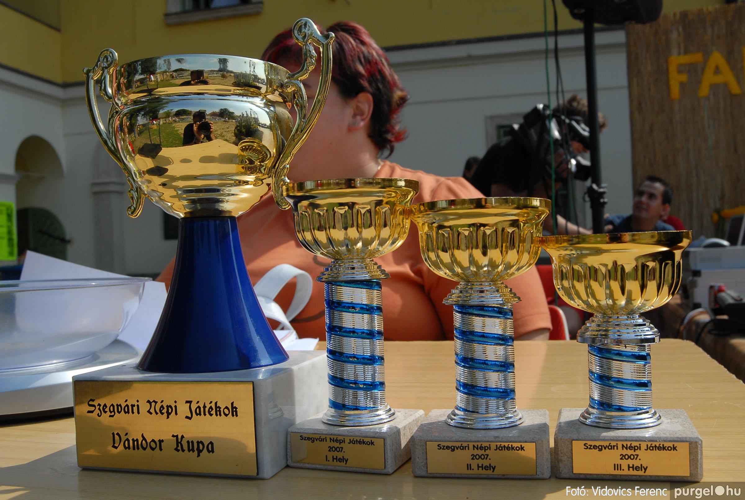2007.08.18. 0039 Szegvári falunapok 2007. - 2. nap - Fotó:VIDOVICS FERENC© DSC_5506.jpg