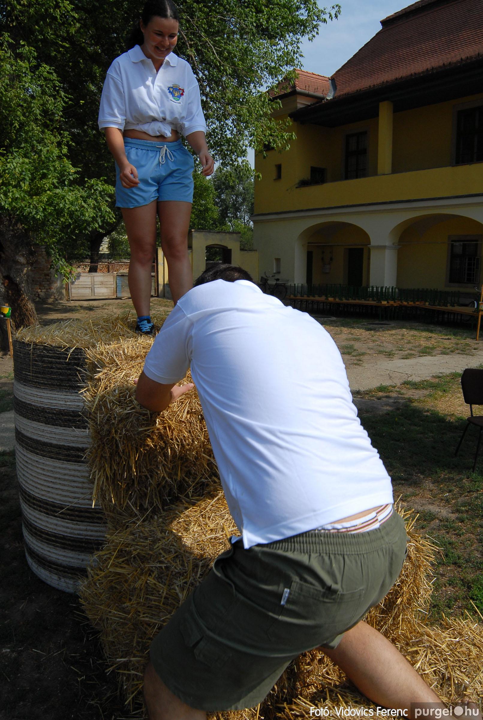 2007.08.18. 0037 Szegvári falunapok 2007. - 2. nap - Fotó:VIDOVICS FERENC© DSC_5504.jpg