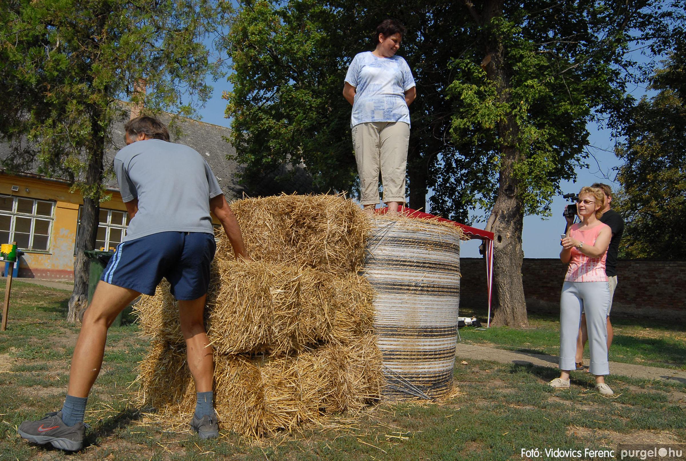 2007.08.18. 0033 Szegvári falunapok 2007. - 2. nap - Fotó:VIDOVICS FERENC© DSC_5500.jpg