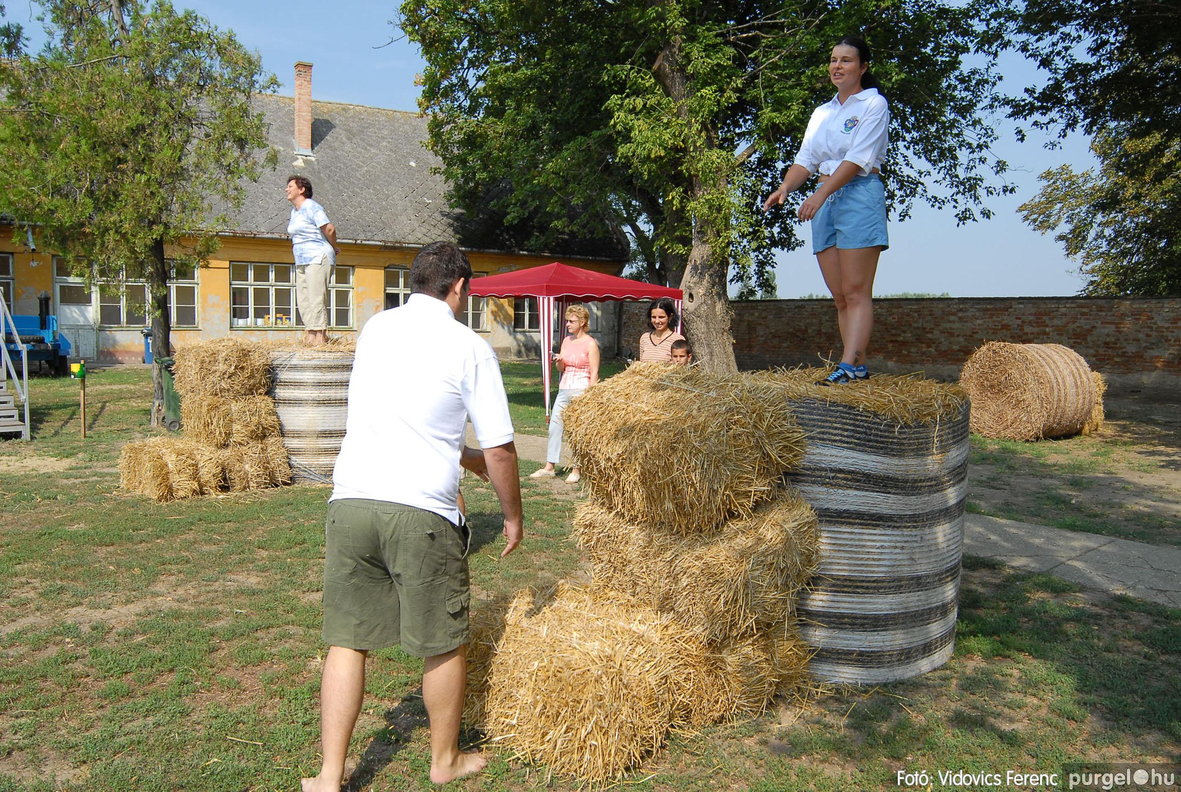 2007.08.18. 0031 Szegvári falunapok 2007. - 2. nap - Fotó:VIDOVICS FERENC© DSC_5498.jpg