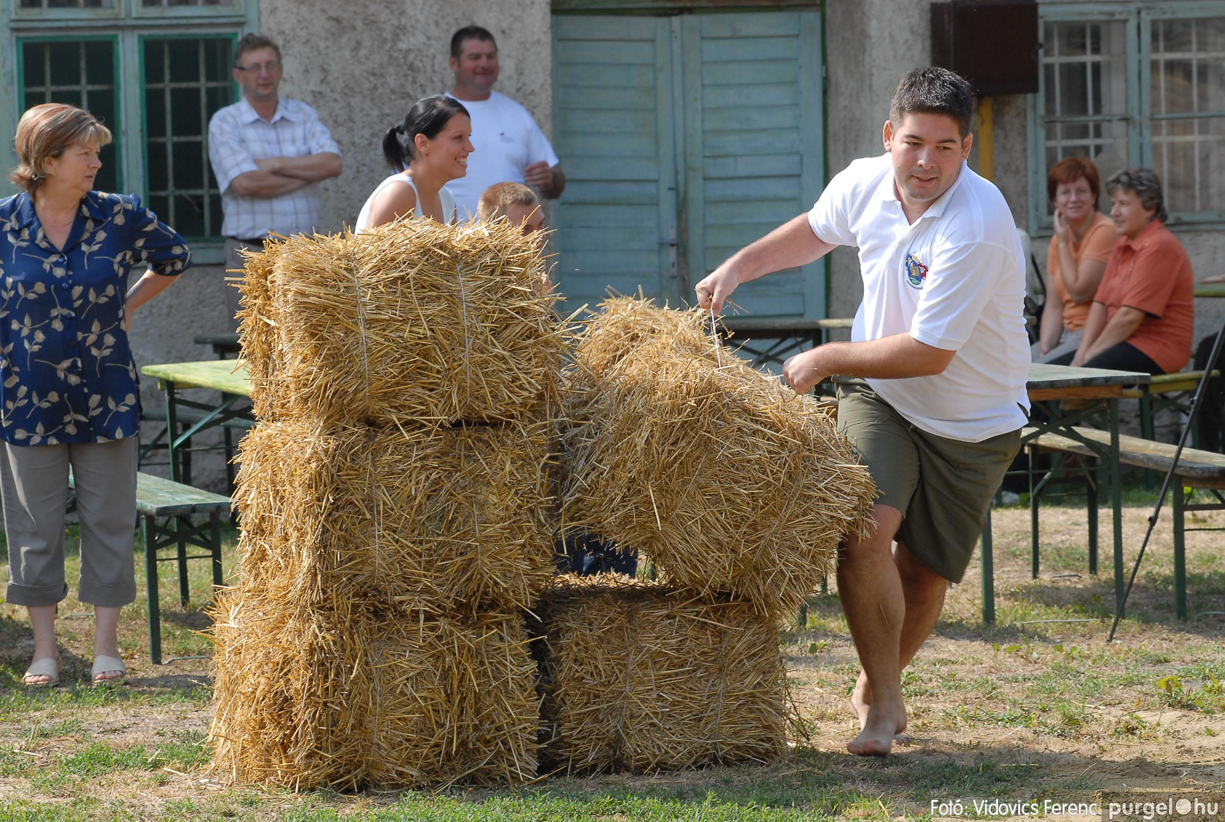 2007.08.18. 0029 Szegvári falunapok 2007. - 2. nap - Fotó:VIDOVICS FERENC© DSC_5496.jpg