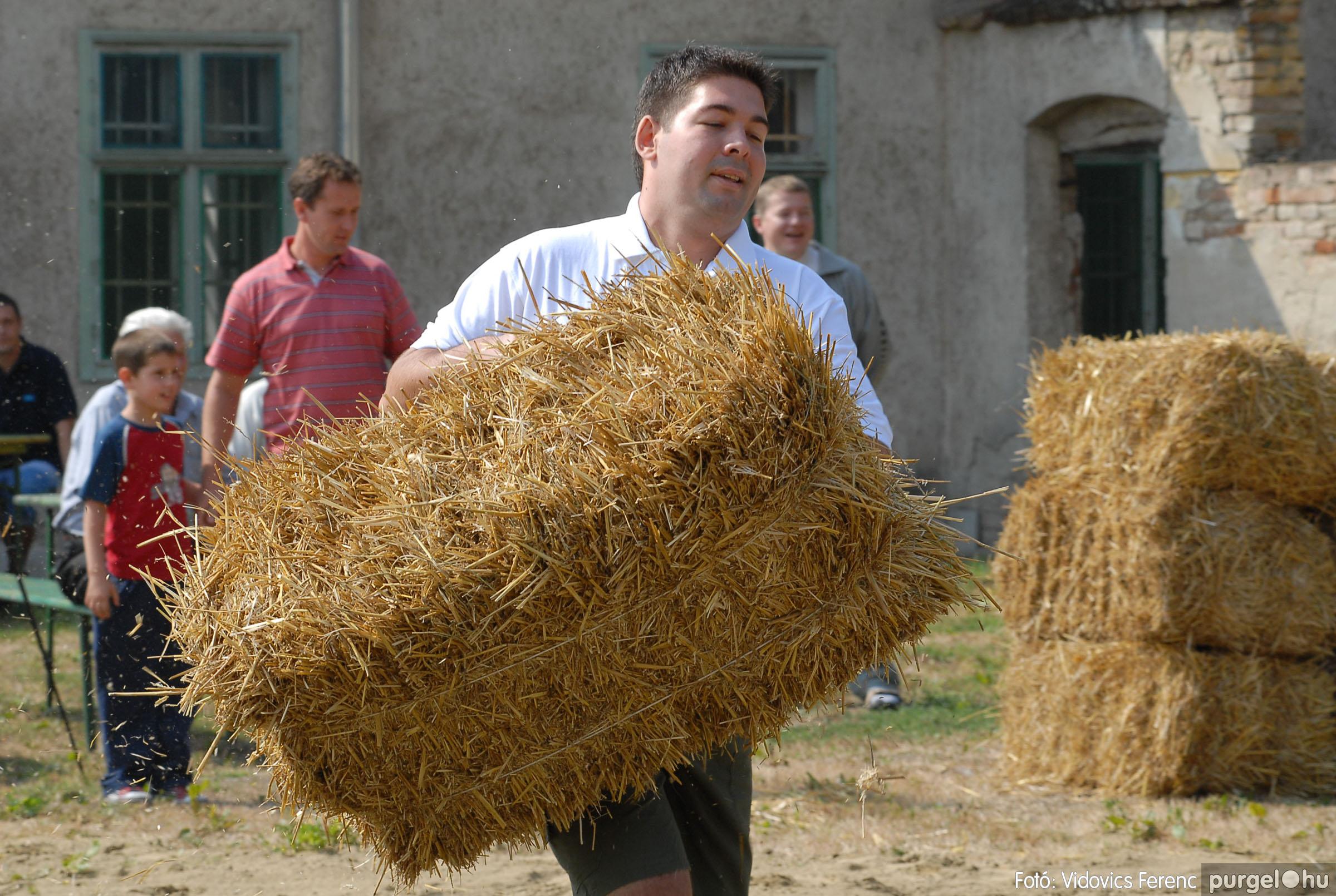 2007.08.18. 0027 Szegvári falunapok 2007. - 2. nap - Fotó:VIDOVICS FERENC© DSC_5494.jpg