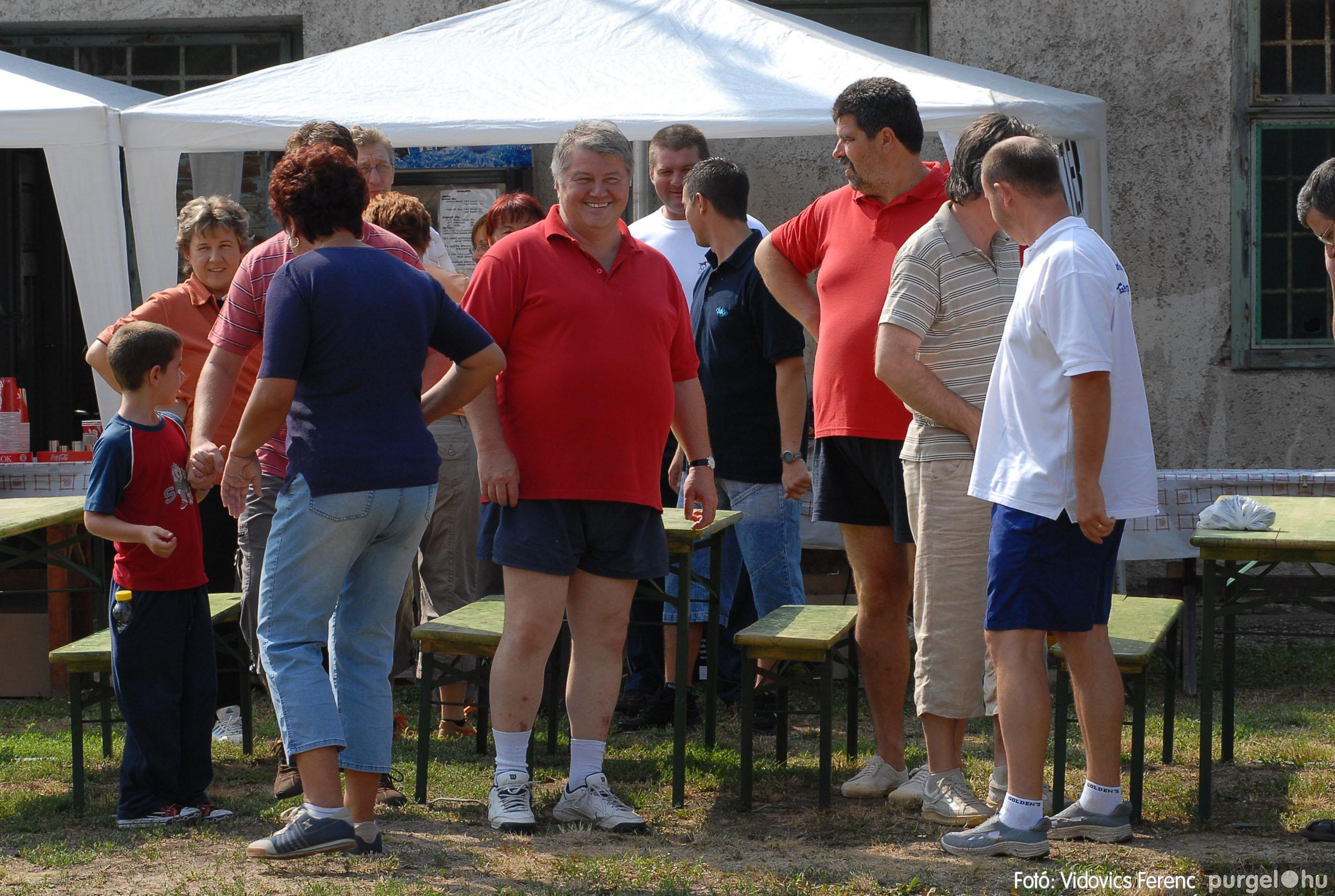 2007.08.18. 0023 Szegvári falunapok 2007. - 2. nap - Fotó:VIDOVICS FERENC© DSC_5490.jpg