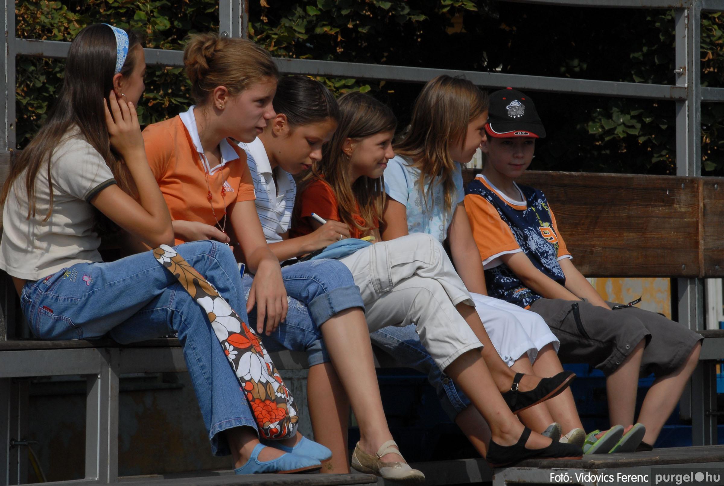 2007.08.18. 0018 Szegvári falunapok 2007. - 2. nap - Fotó:VIDOVICS FERENC© DSC_5485.jpg