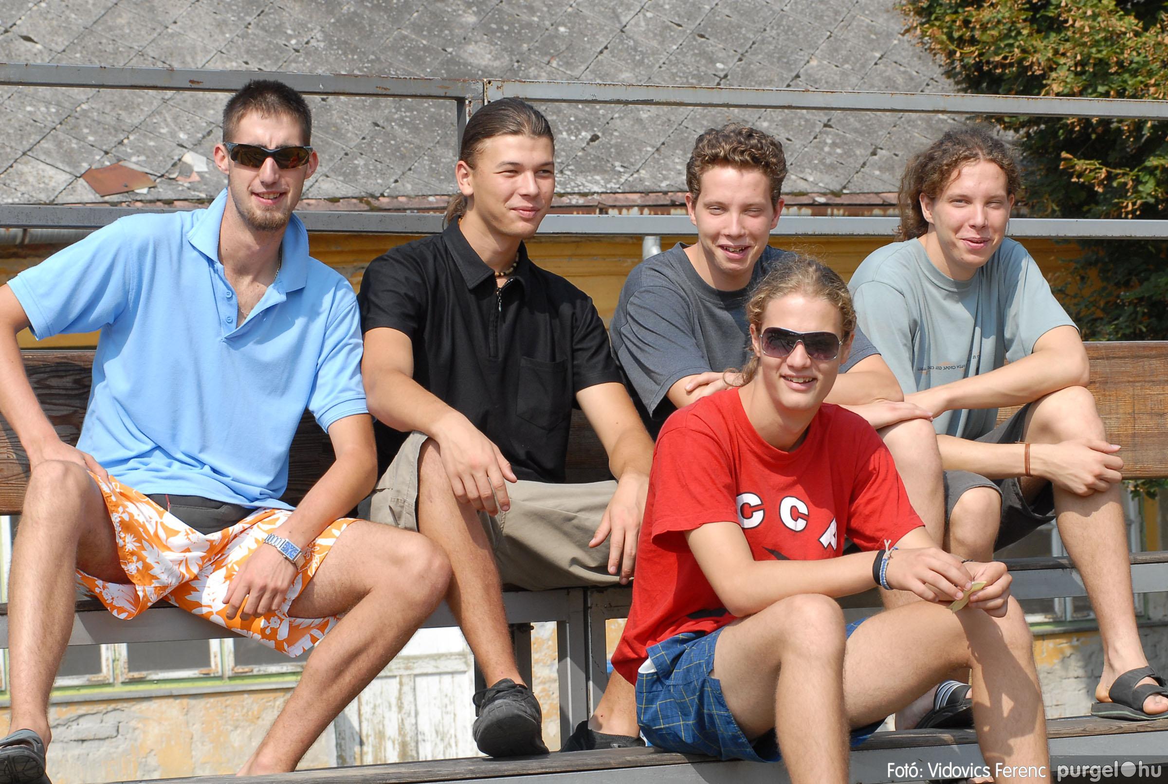 2007.08.18. 0017 Szegvári falunapok 2007. - 2. nap - Fotó:VIDOVICS FERENC© DSC_5484.jpg