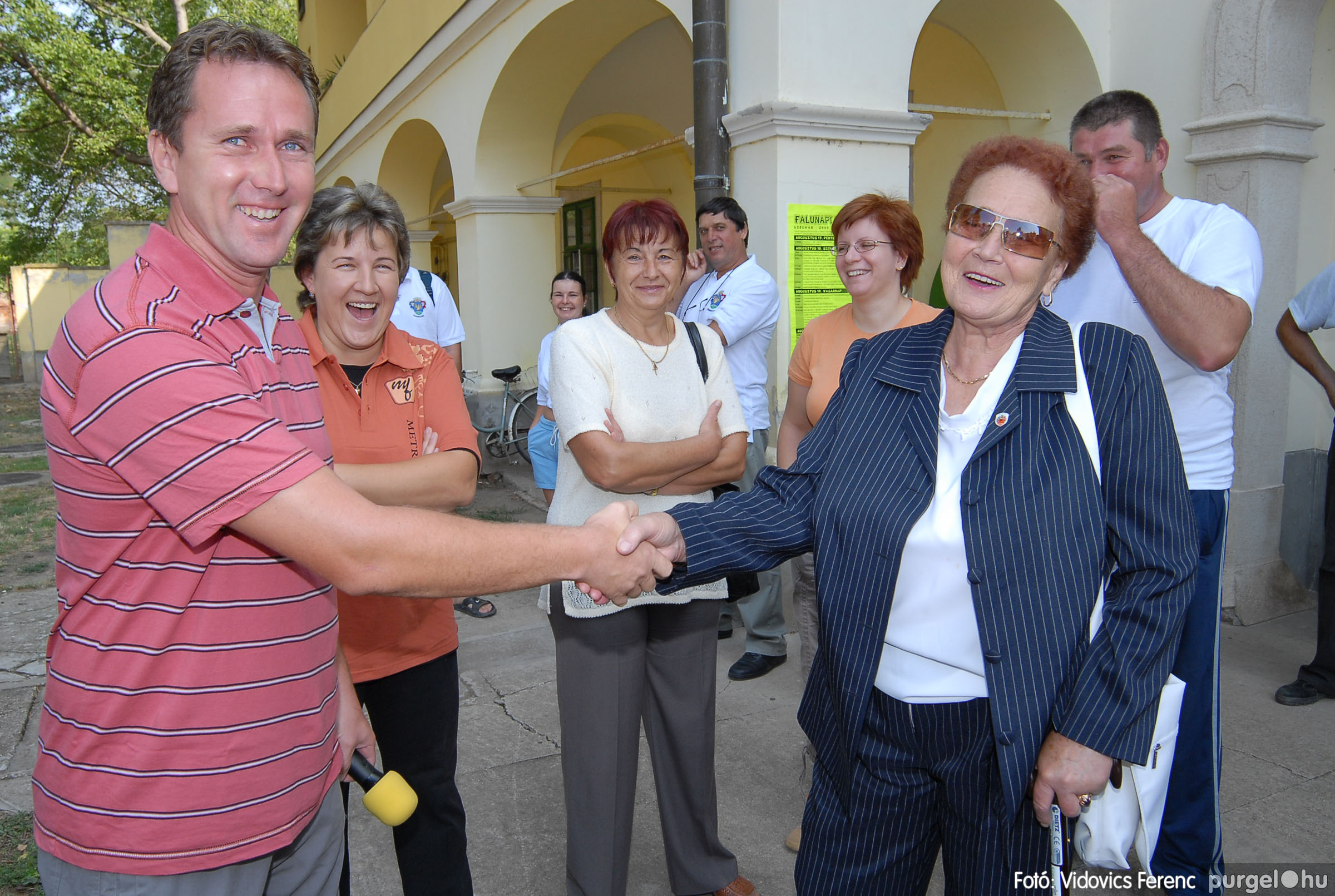 2007.08.18. 0013 Szegvári falunapok 2007. - 2. nap - Fotó:VIDOVICS FERENC© DSC_5480.jpg