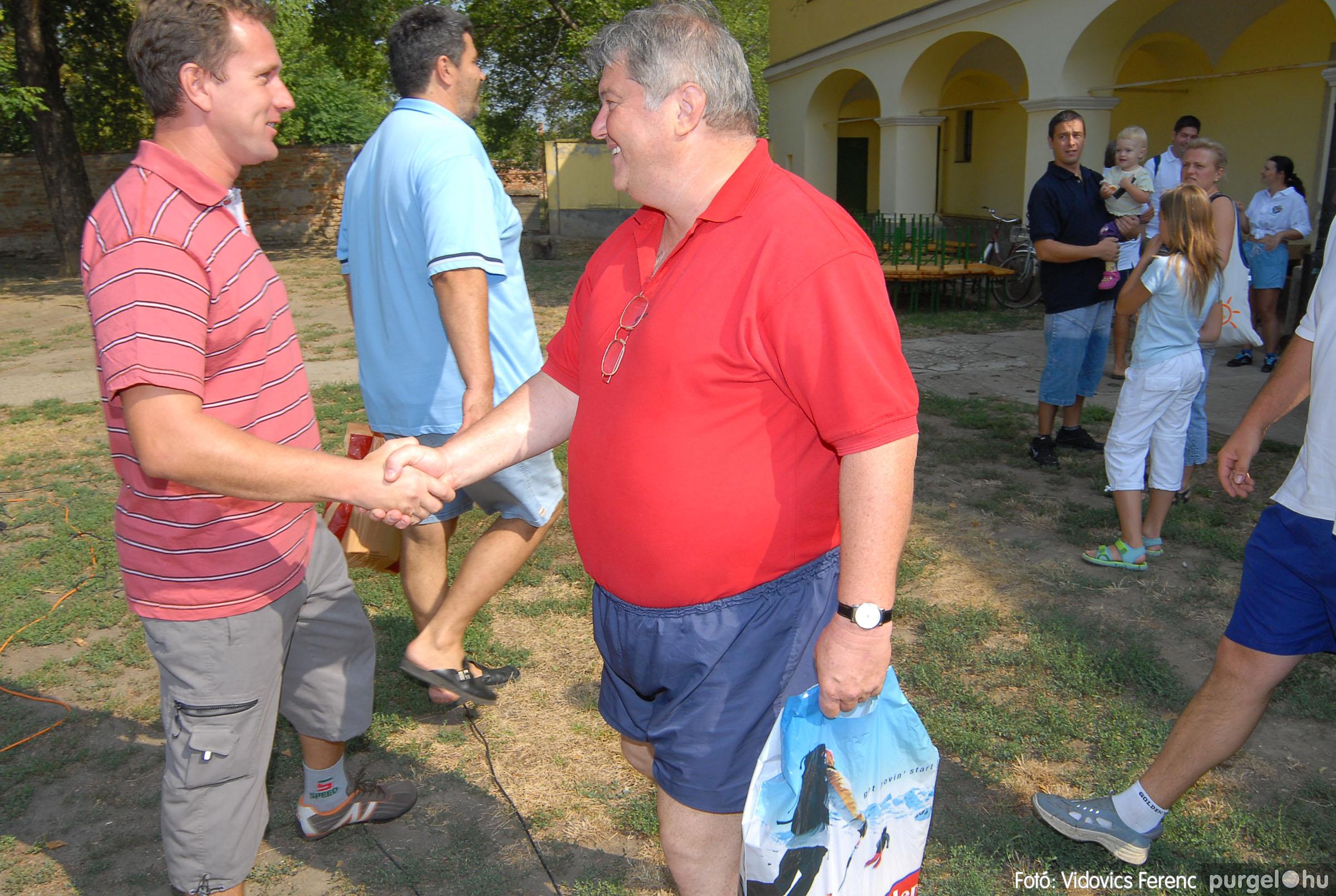 2007.08.18. 0010 Szegvári falunapok 2007. - 2. nap - Fotó:VIDOVICS FERENC© DSC_5477.jpg