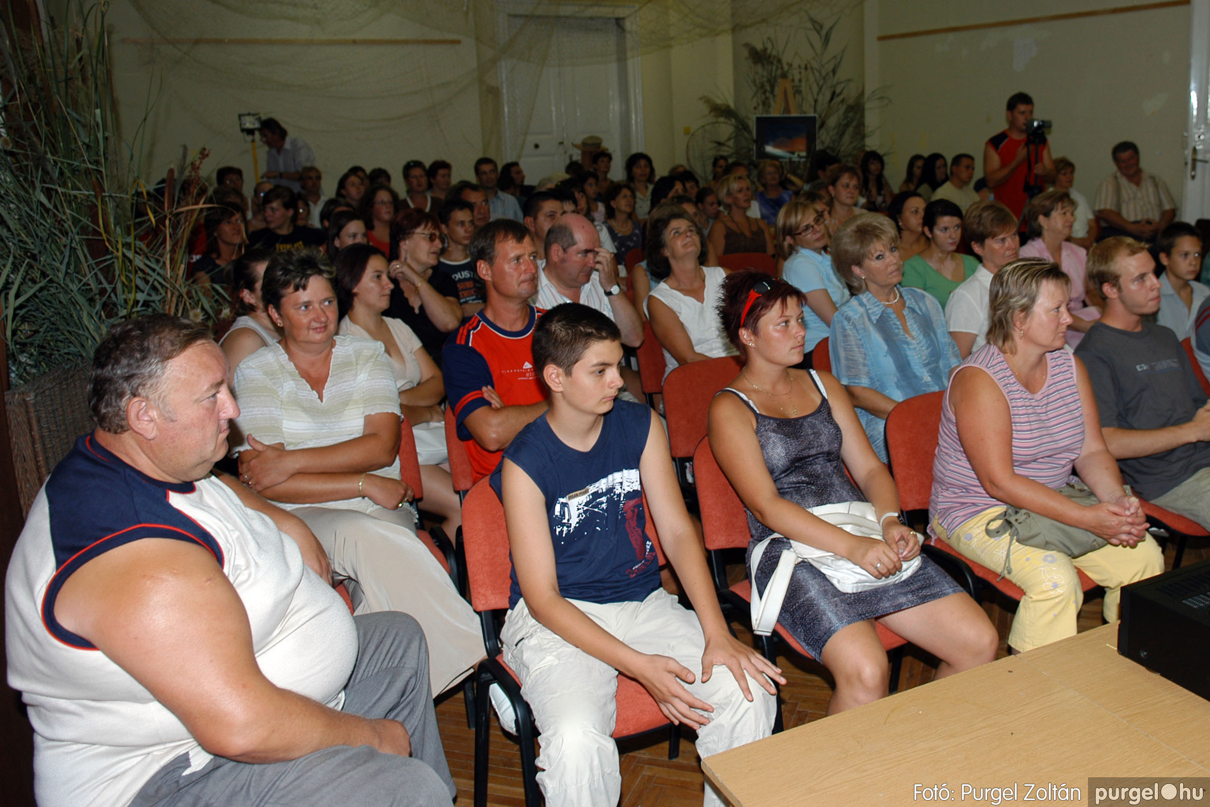 2007.08.17. 0005 Szegvári falunapok 2007. - 1. nap - Fotó:PURGEL ZOLTÁN© DSC_0004q.jpg
