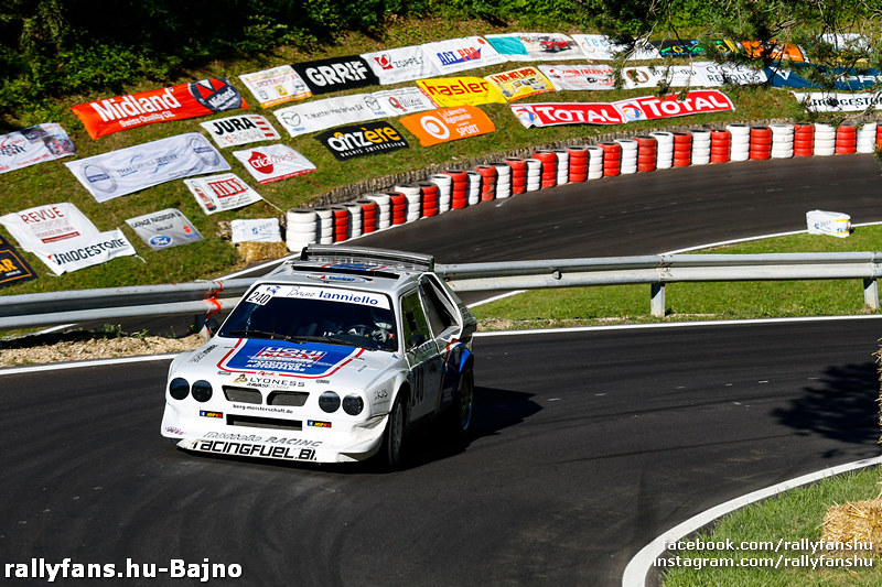 RallyFans.hu-19684