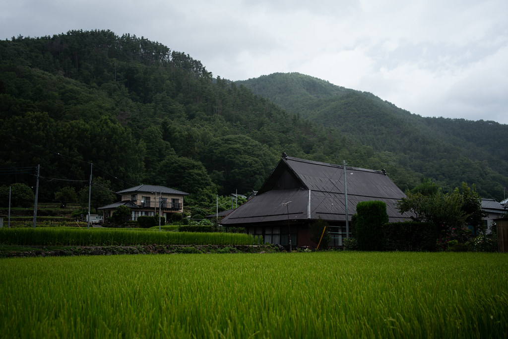 Yatsugatake2019_Summer_Vol03_02