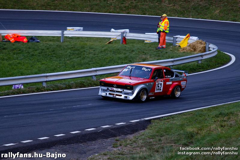 RallyFans.hu-19665
