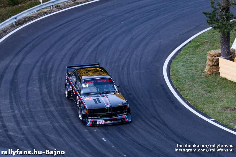RallyFans.hu-19660