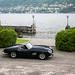 Ferrari 250 GT California Spyder SWB Pinin Farina by Raphaël Belly Photography