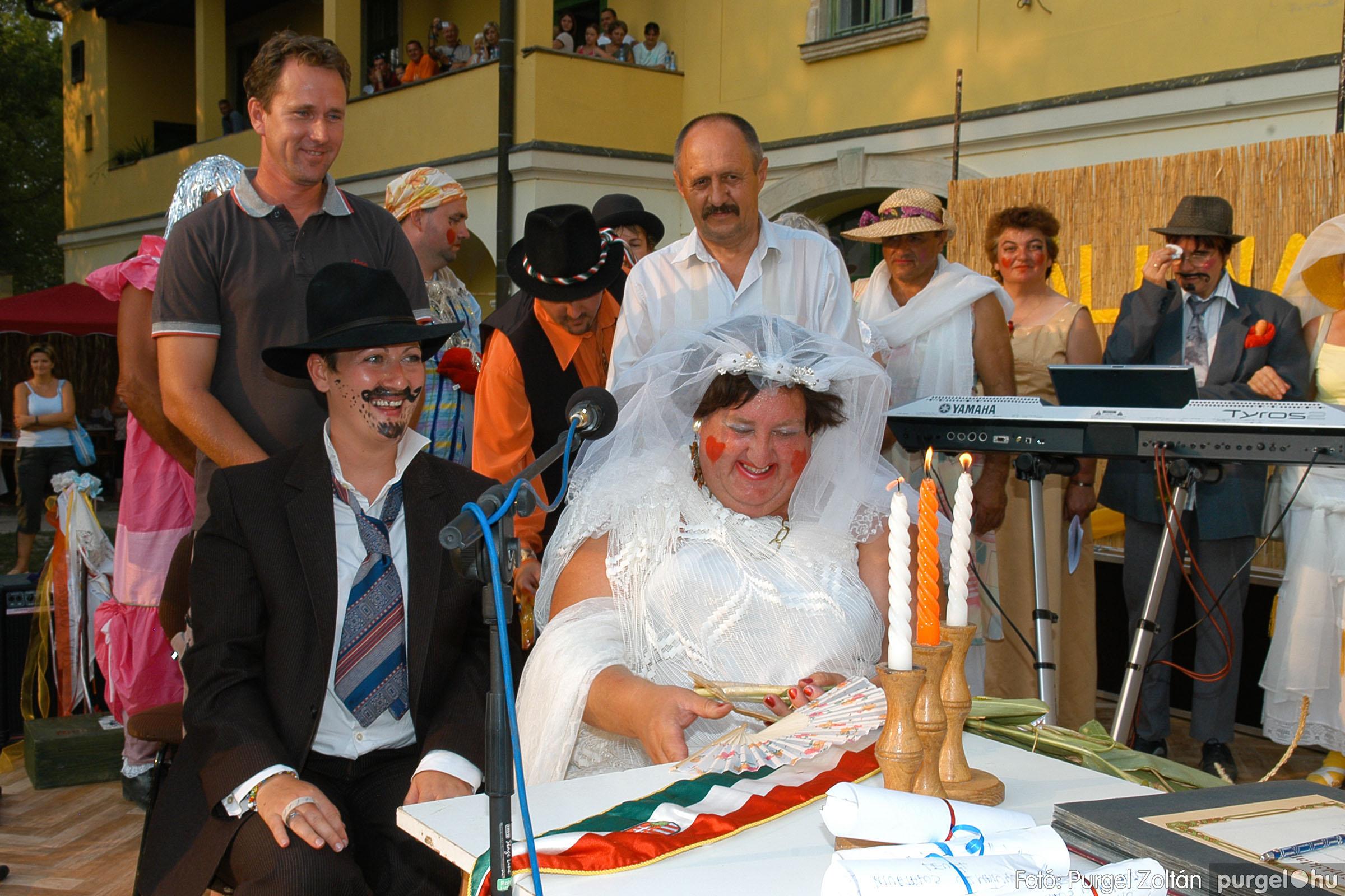 2007.08.19. 0480 Szegvári falunapok 2007. - 3. nap - Fotó:PURGEL ZOLTÁN© DSC_0342q.jpg