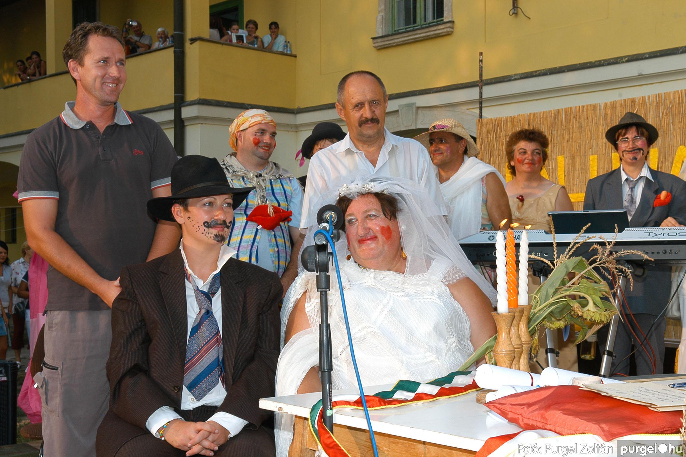 2007.08.19. 0468 Szegvári falunapok 2007. - 3. nap - Fotó:PURGEL ZOLTÁN© DSC_0329q.jpg