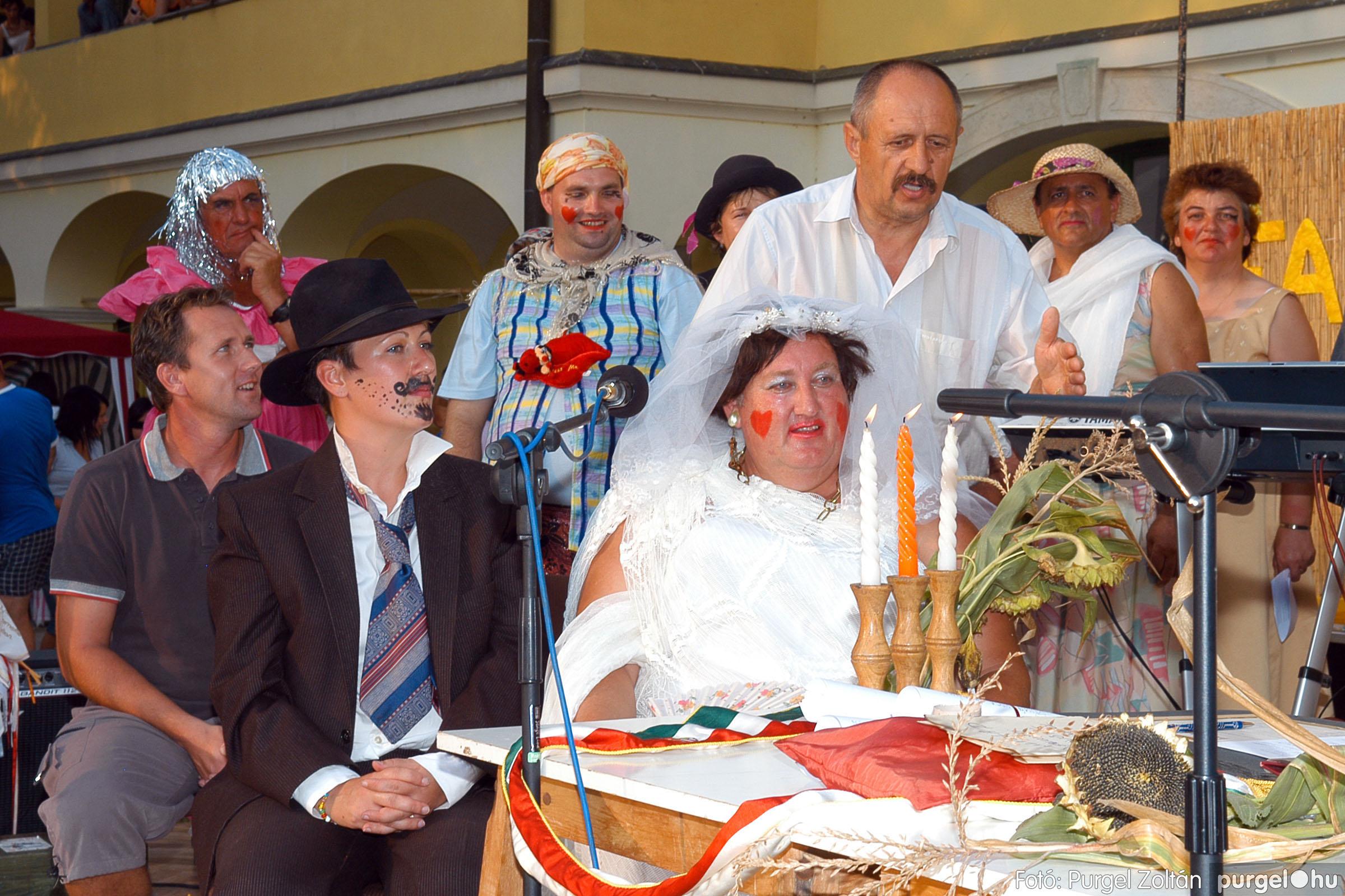2007.08.19. 0464 Szegvári falunapok 2007. - 3. nap - Fotó:PURGEL ZOLTÁN© DSC_0321q.jpg