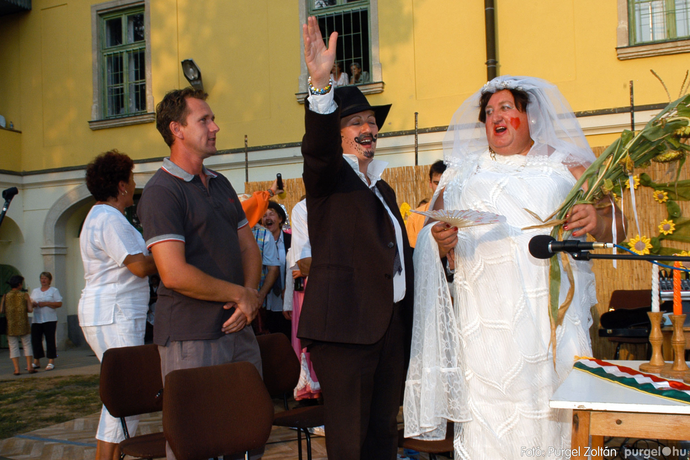 2007.08.19. 0452 Szegvári falunapok 2007. - 3. nap - Fotó:PURGEL ZOLTÁN© DSC_0305q.jpg