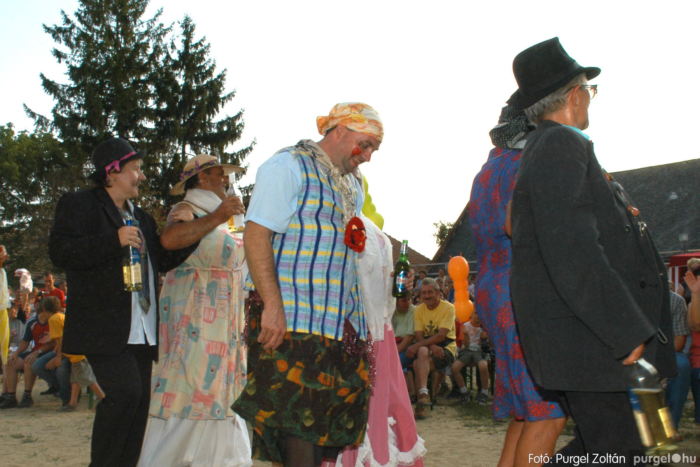 2007.08.19. 0440 Szegvári falunapok 2007. - 3. nap - Fotó:PURGEL ZOLTÁN© DSC_0290q.jpg