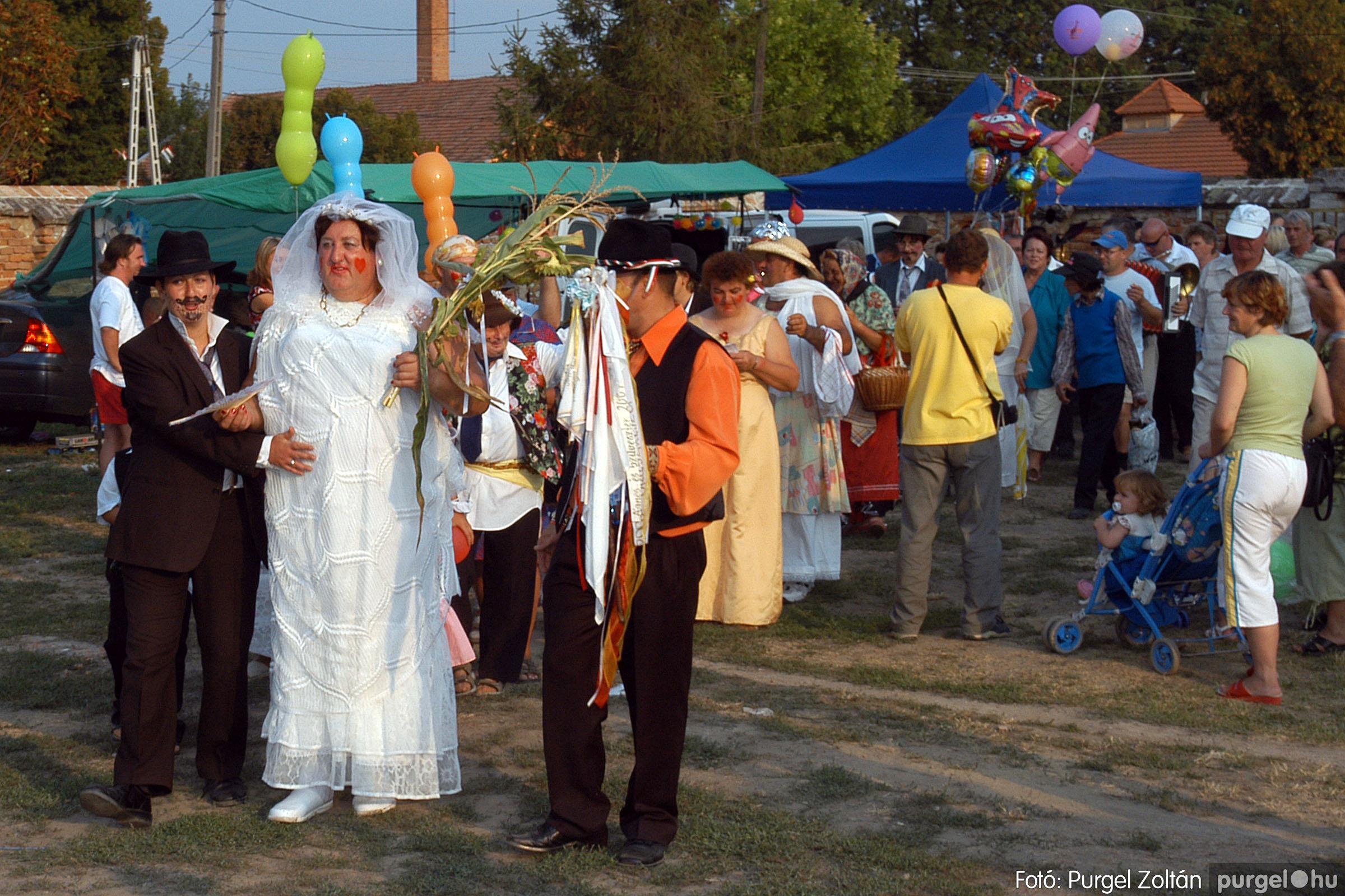 2007.08.19. 0426 Szegvári falunapok 2007. - 3. nap - Fotó:PURGEL ZOLTÁN© DSC_0272q.jpg