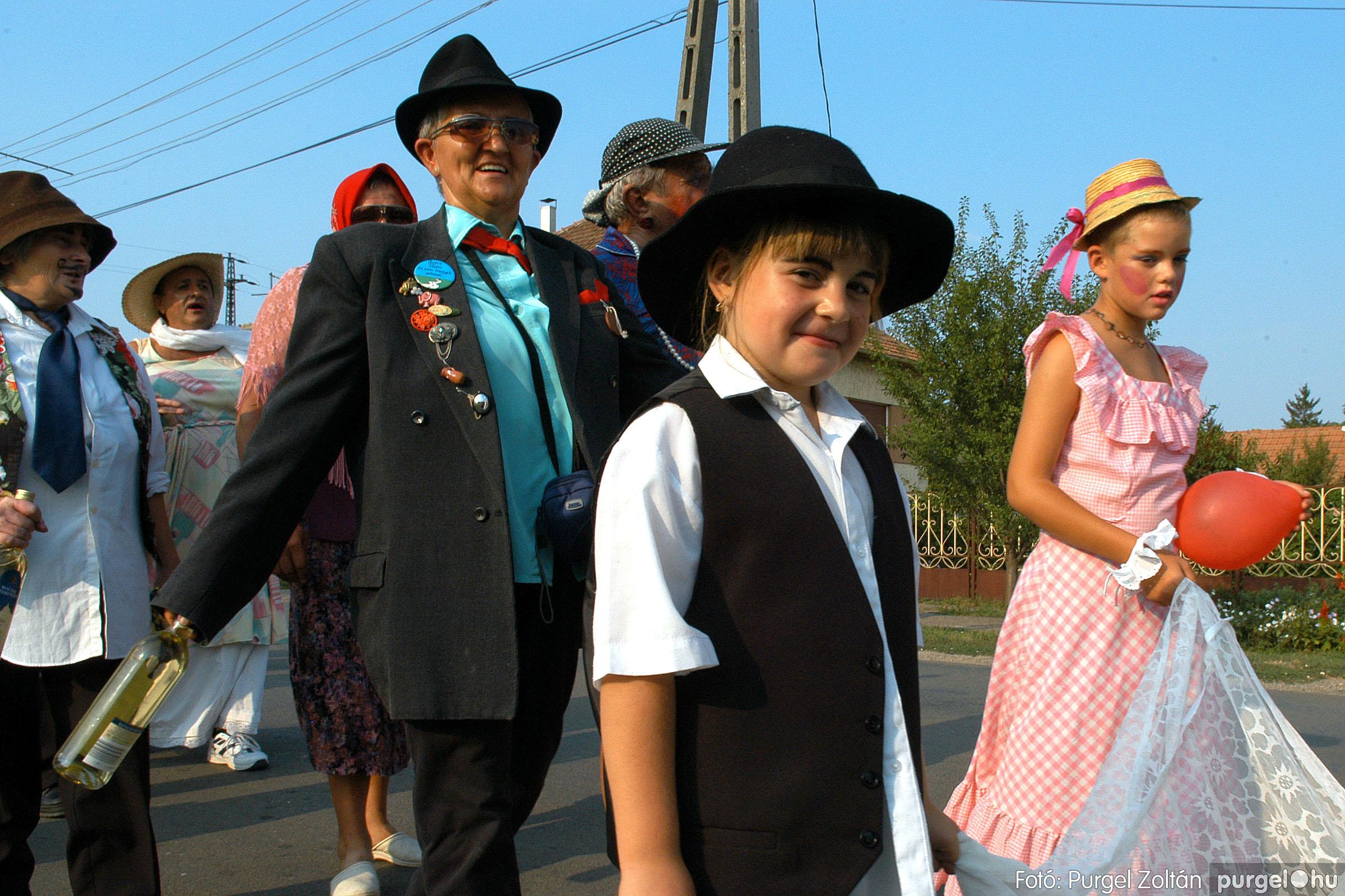 2007.08.19. 0416 Szegvári falunapok 2007. - 3. nap - Fotó:PURGEL ZOLTÁN© DSC_0261q.jpg